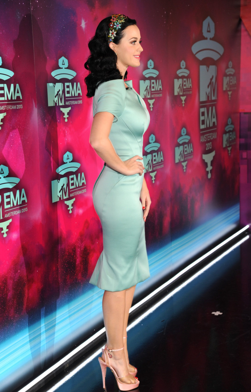 is Katy Perry dating 2013 Ik ben een Joodse man dating