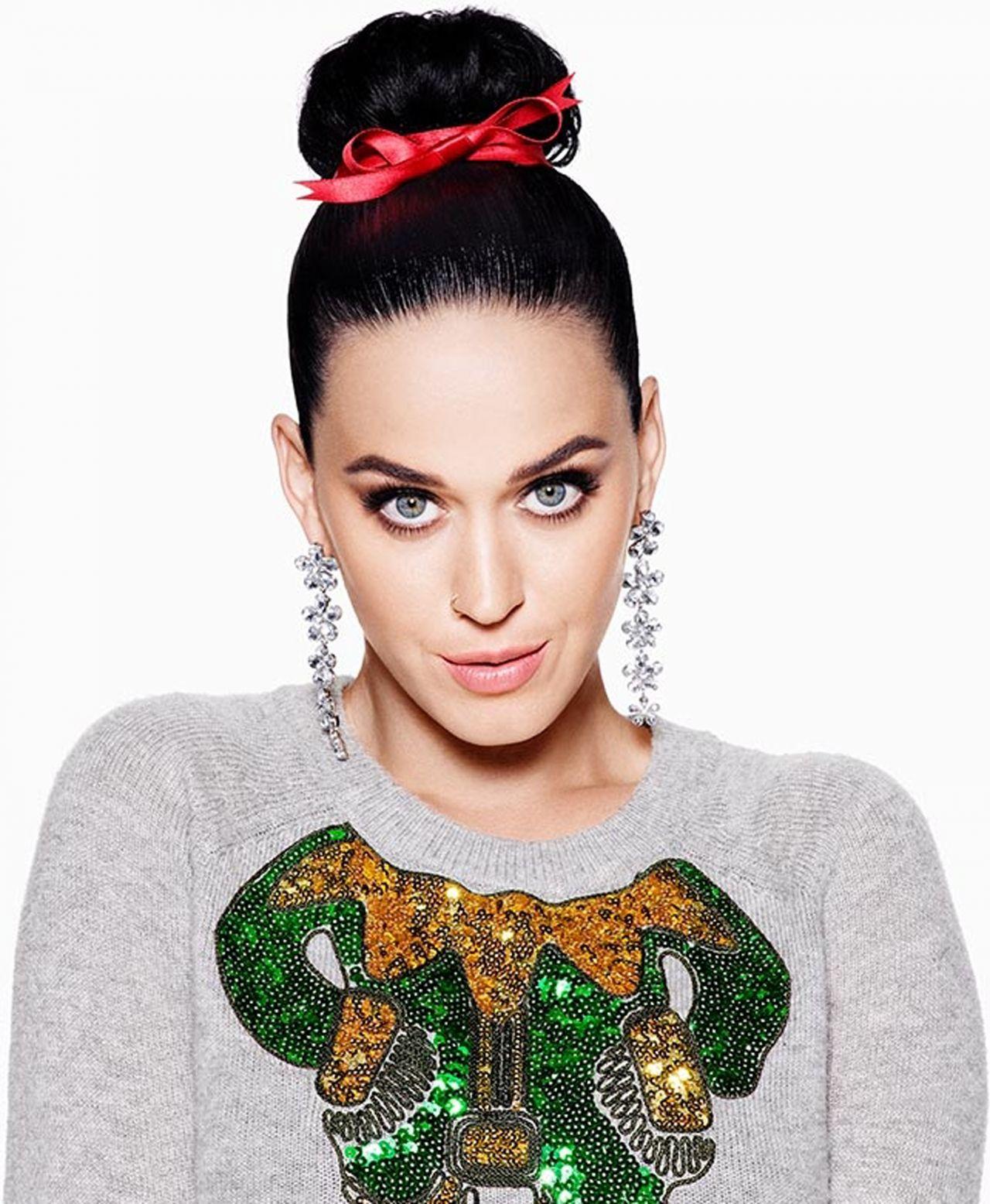 Katy Perry, die is ze dating 2015