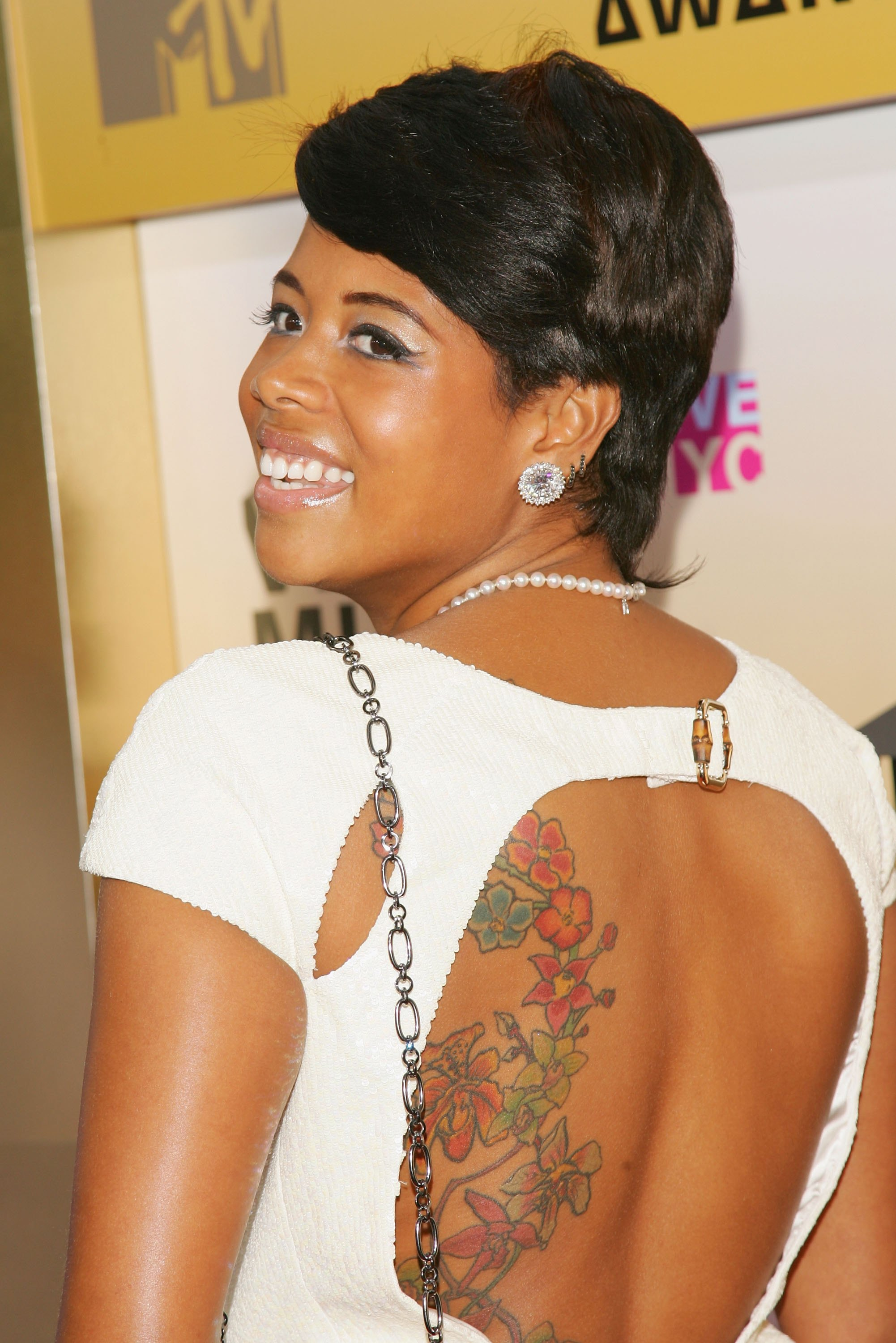 7 Disadvantages Of Kelis Hairstyles And How You Can Workaround It