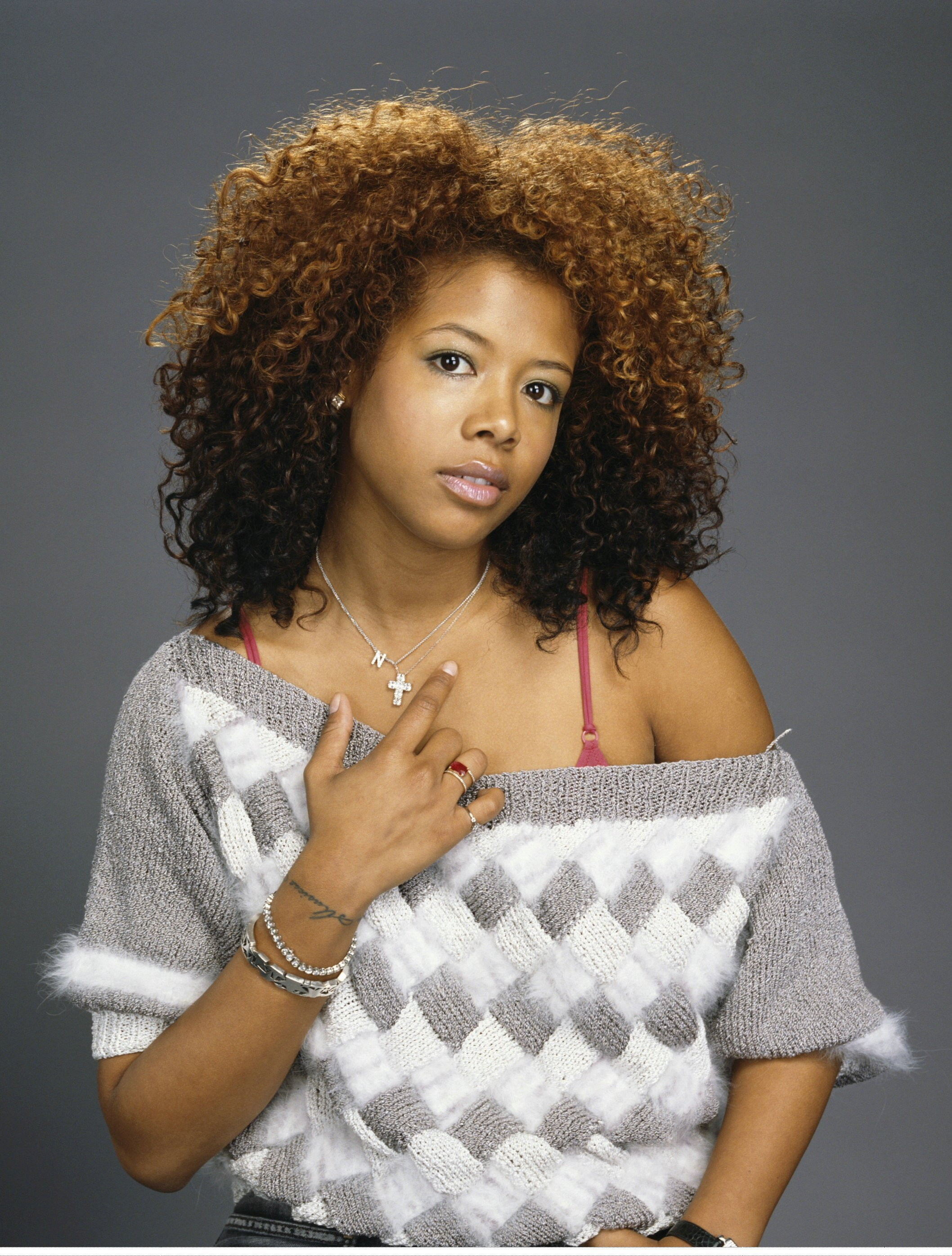 Kelis Photo 24 Of 30 Pics Wallpaper Photo 132059