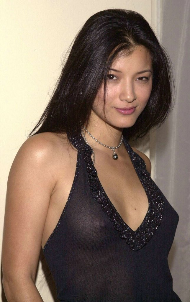 Kelly hu photo gallery high quality pics of kelly hu theplace kelly hu pics 2 voltagebd Images
