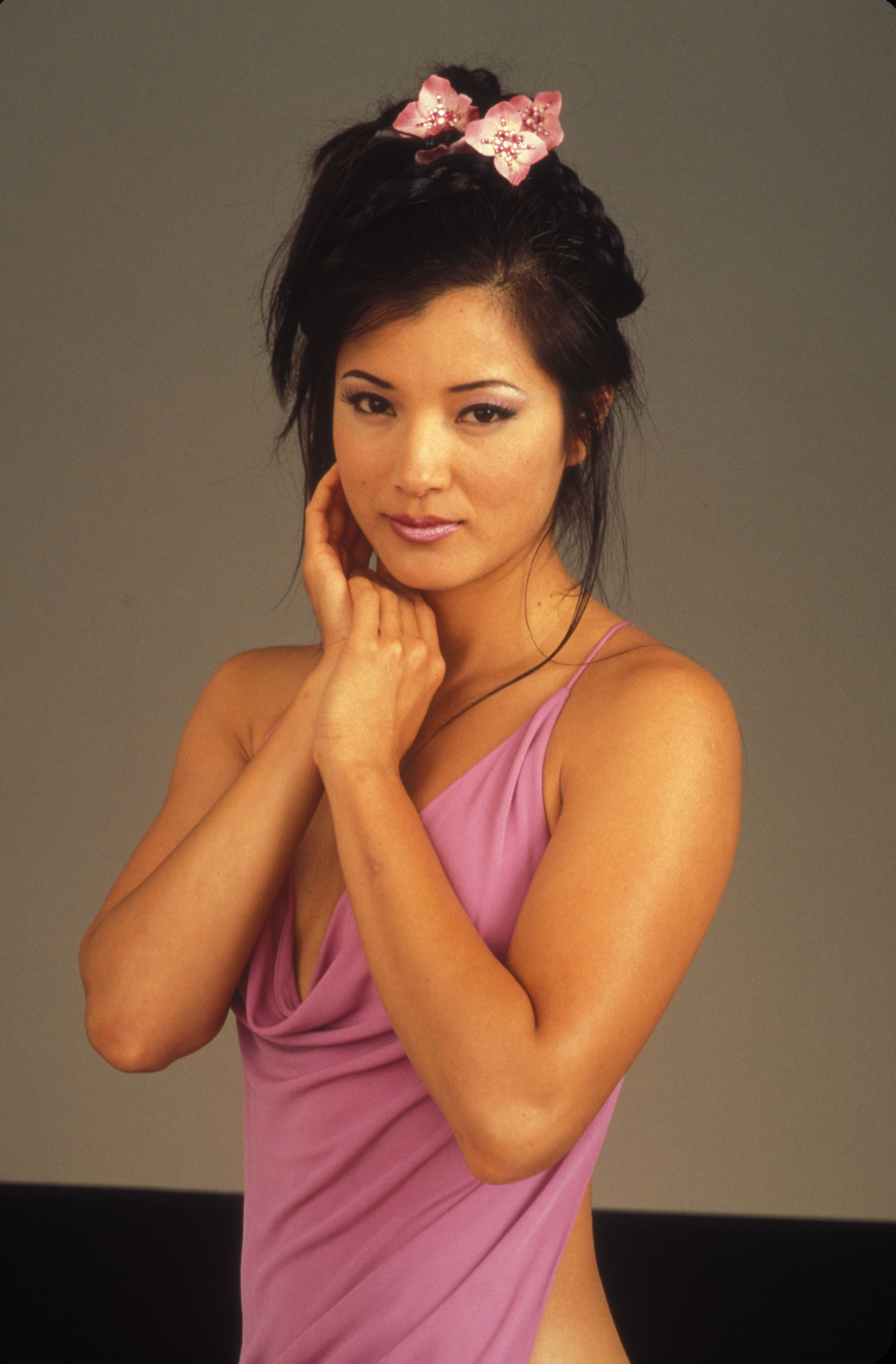 Kelly Hu photo 77 of 85 pics, wallpaper - photo #359759 ... Cameron Diaz Twitter