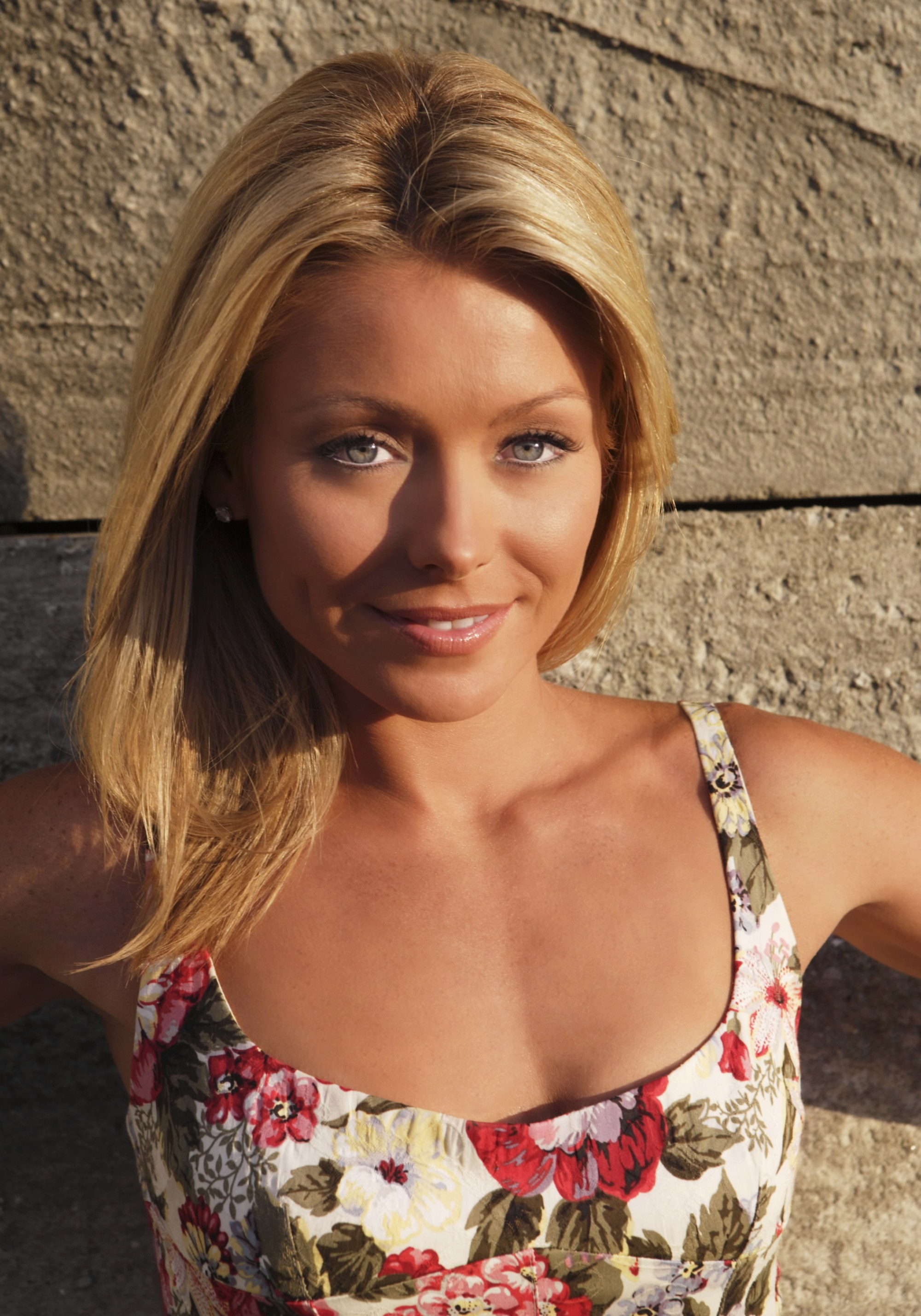 Need the latest Kelly Ripa show news Get the most updated news videos and photo galleries about Kelly Ripa