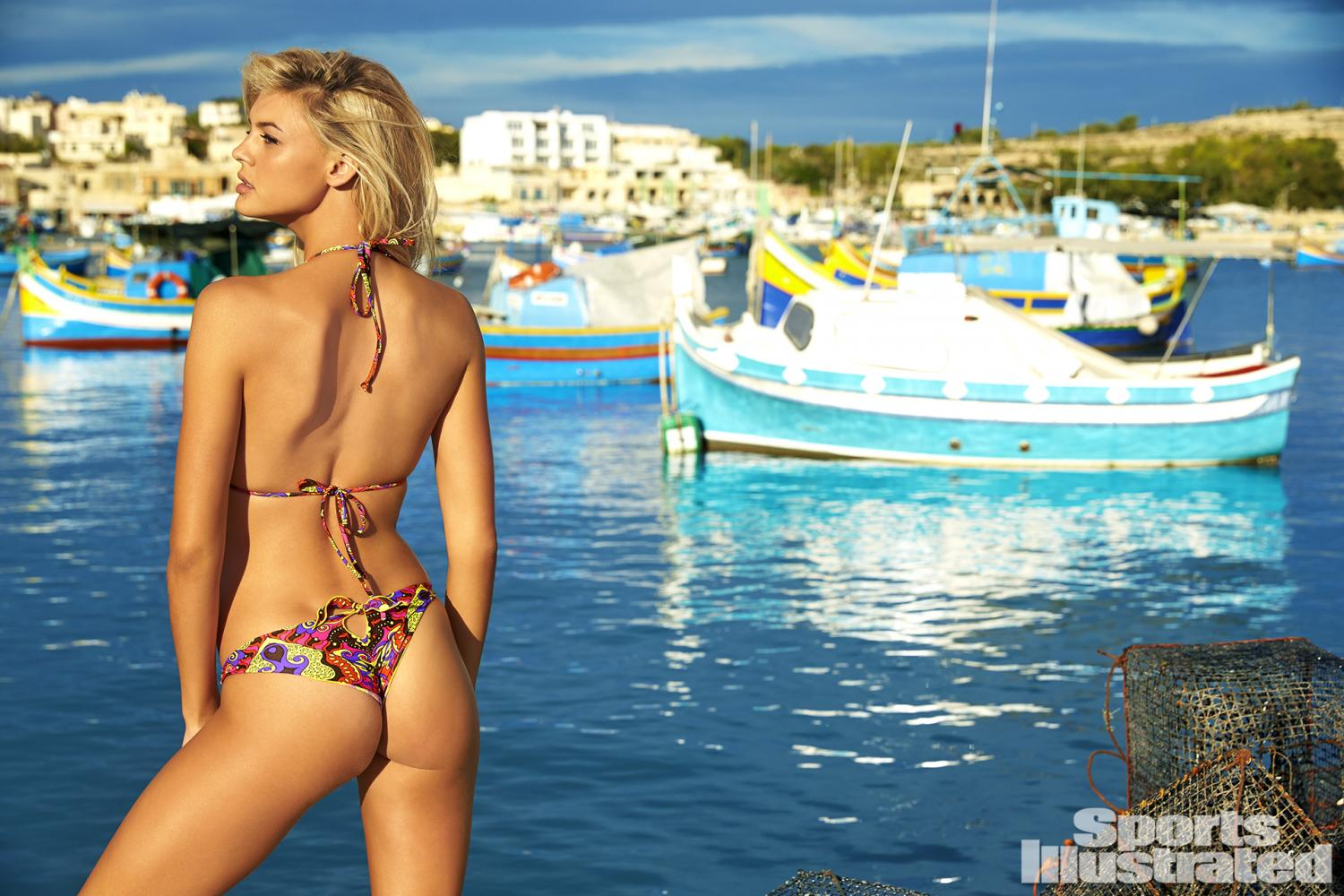 Kelly Rohrbach photo 114 of 358 pics, wallpaper - photo #835807 - ThePlace2