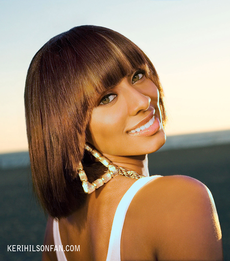 hair styles bob hilson photo gallery high quality pics of 2348