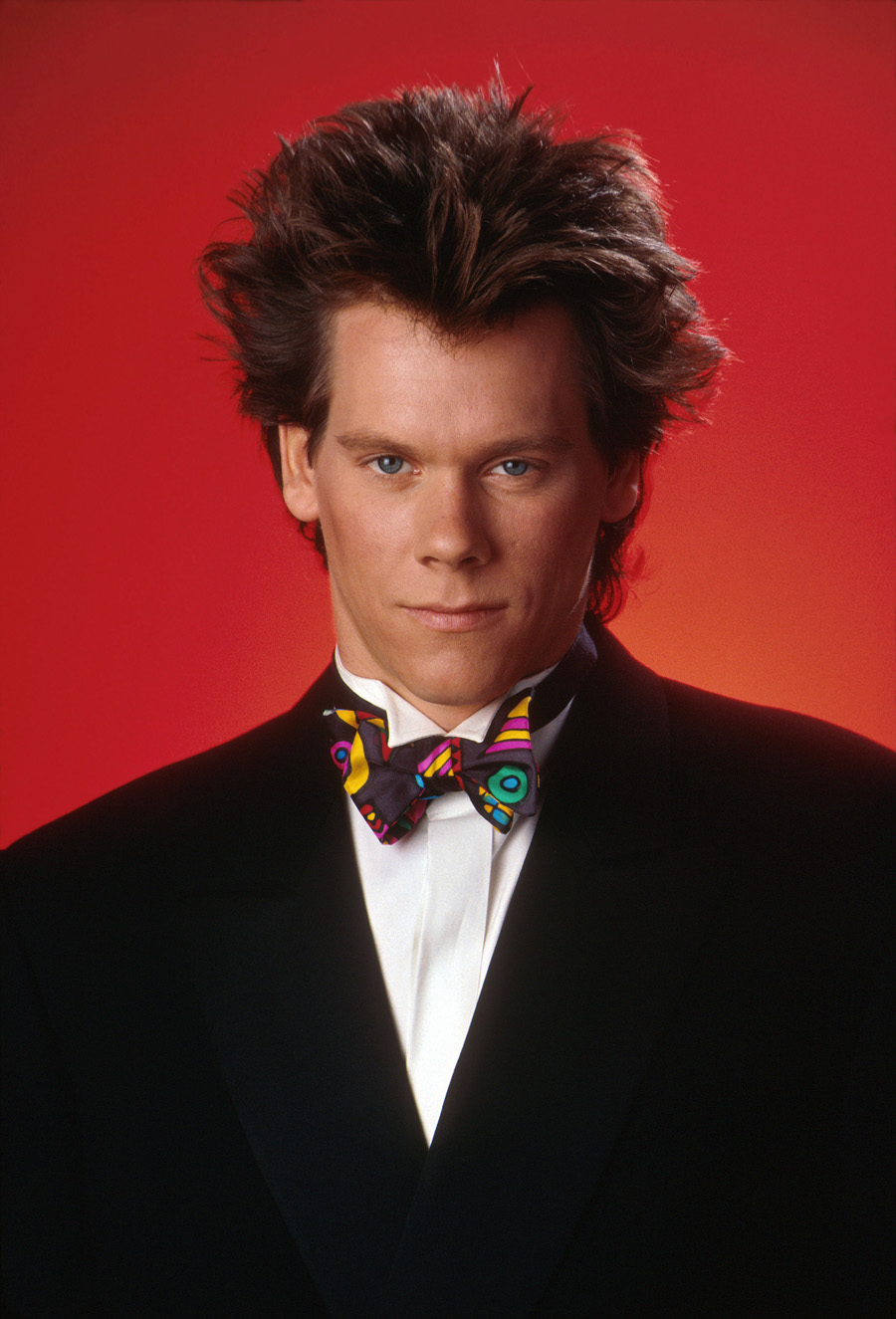 Kevin Bacon Photo 35 Of 55 Pics Wallpaper Photo 134182