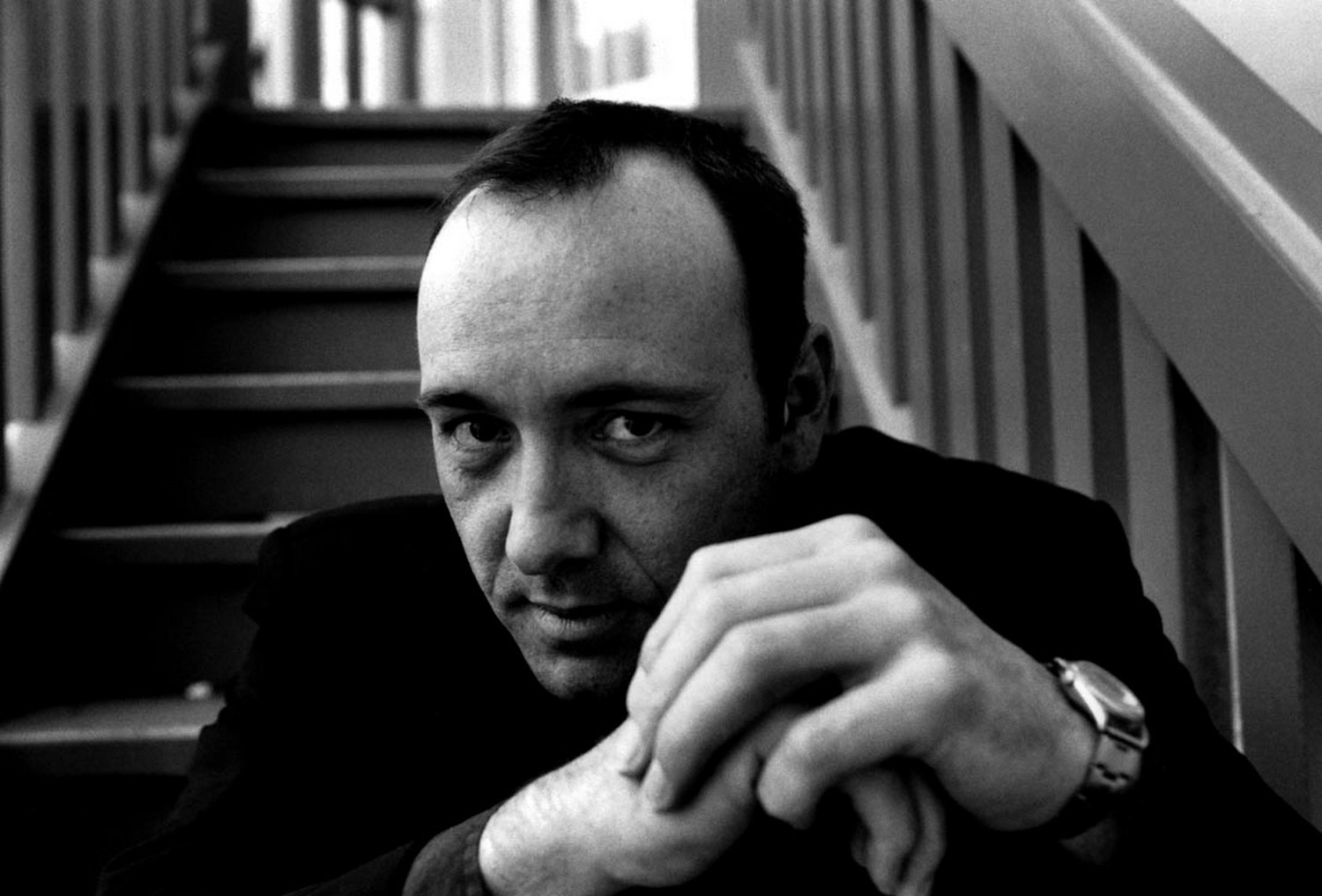 Kevin spacey photo 20 of 65 pics wallpaper photo - Spacey wallpaper ...