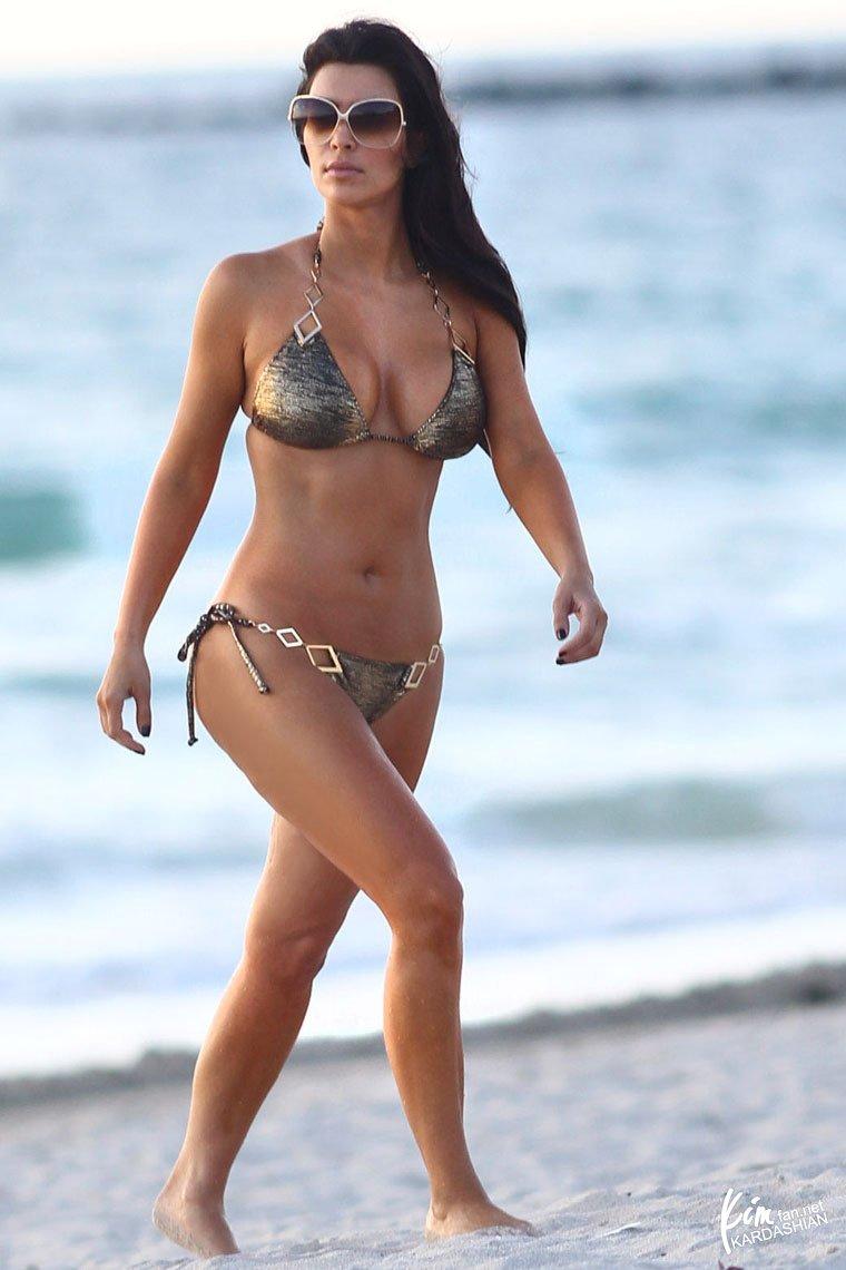 Kim kardashian sexy hd