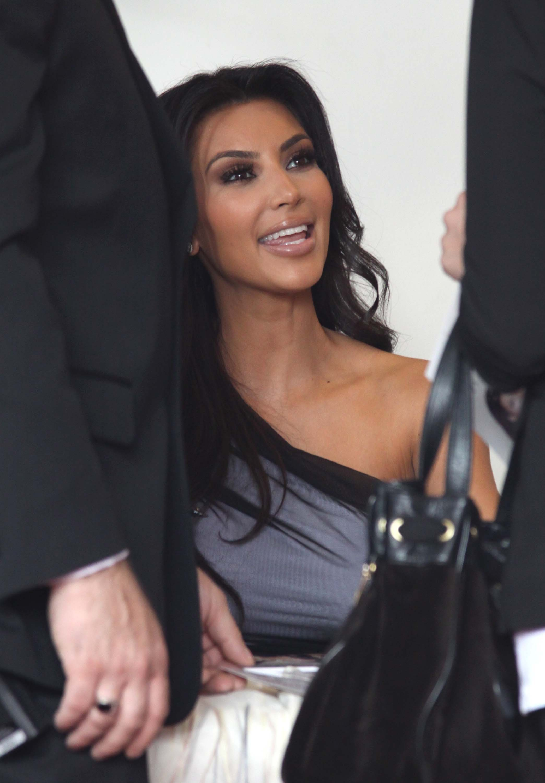 kim kardashian superstar download