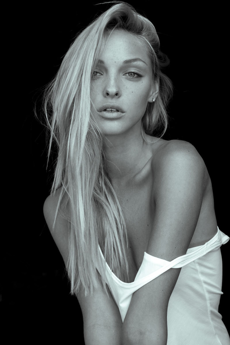 Pics Kristina Sheiter nude (34 photo), Tits, Paparazzi, Feet, lingerie 2006