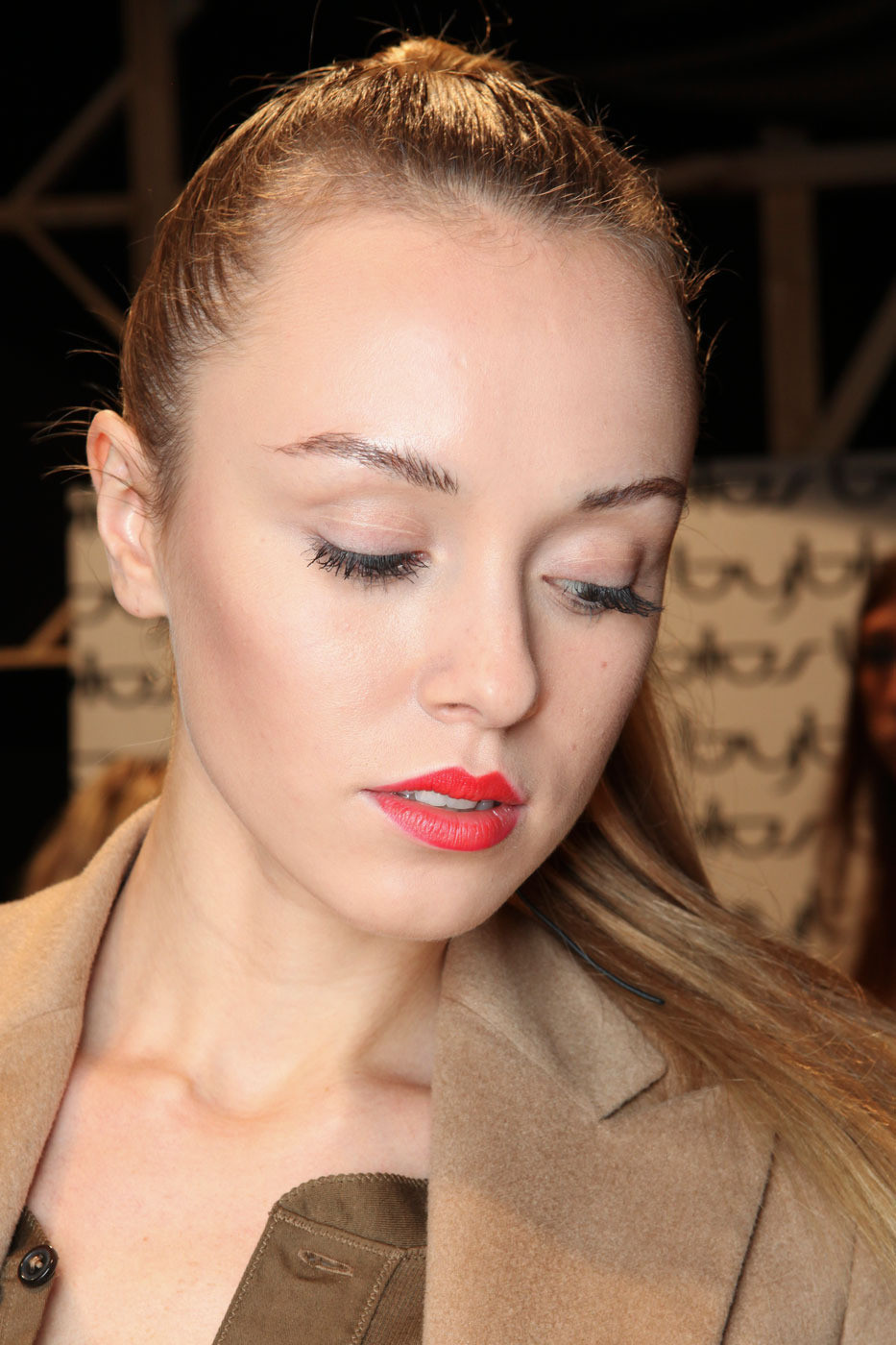 ksenia sukhinova dating Kseniya sukhinova was crowned the new miss world 2008 at the miss world  pageant in johannesburg televised live to over two billion people across the.