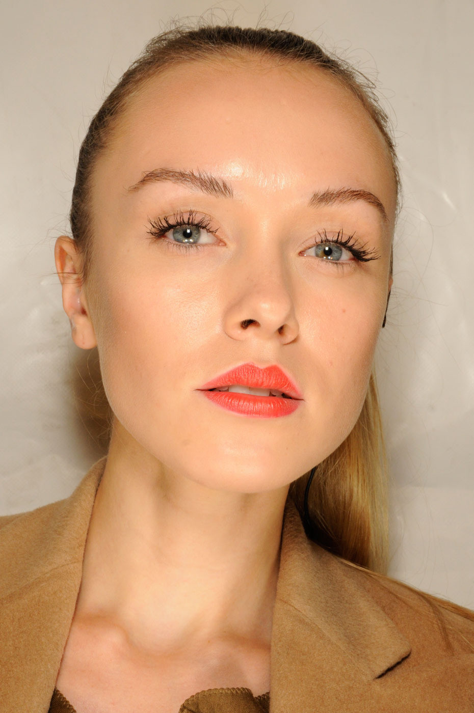 ksenia sukhinova dating She is also a former miss missouri and competed in the miss america pageant she appeared on the 2013 television dating show ready for love miss usa 2004.