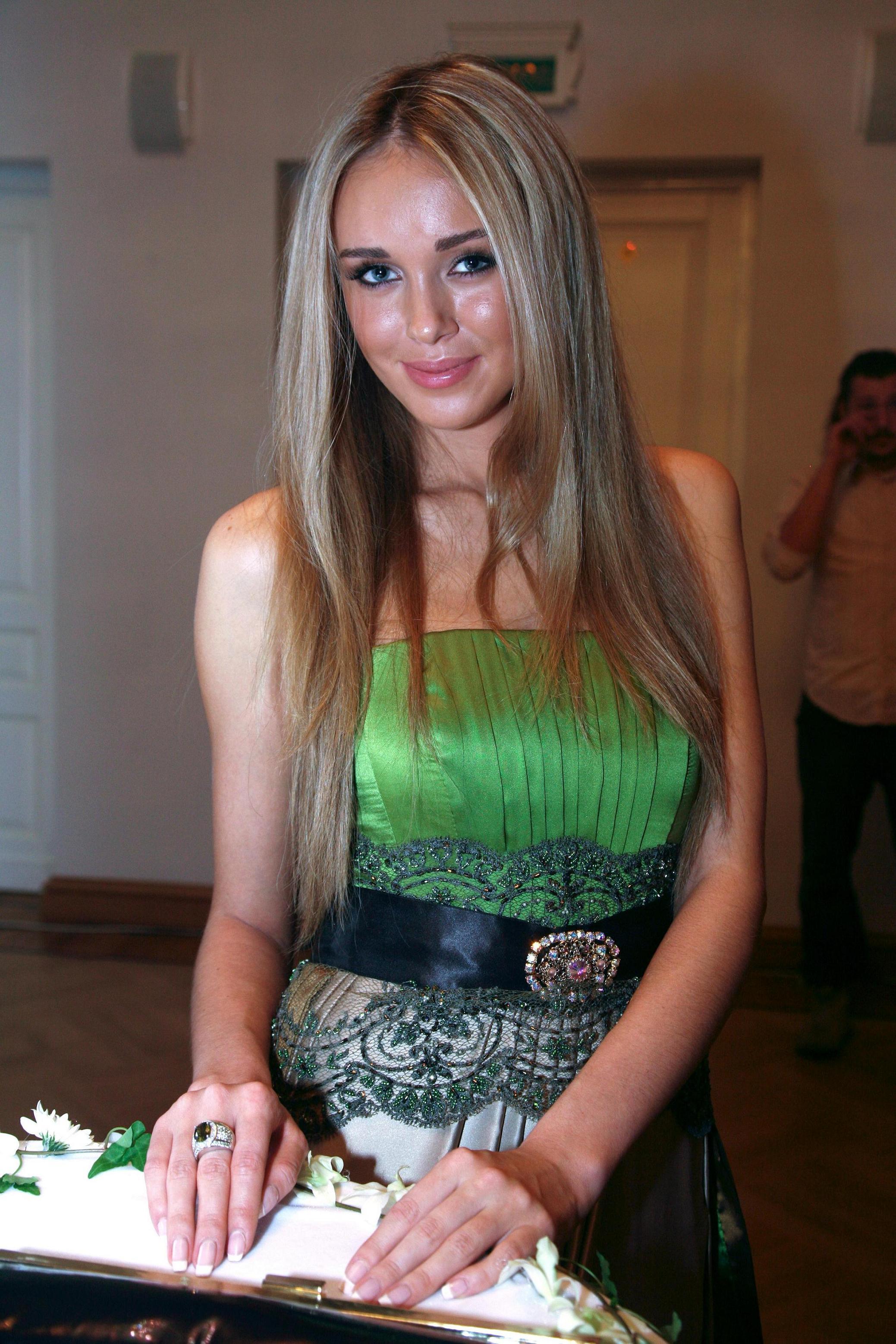 Ksenia Sukhinova Photo 54 Of 204 Pics Wallpaper Photo
