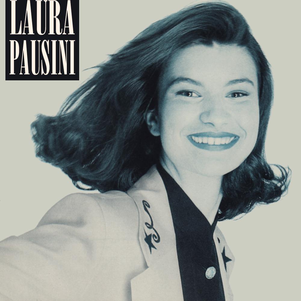 Laura Pausini Wallpapers WallpaperPulse