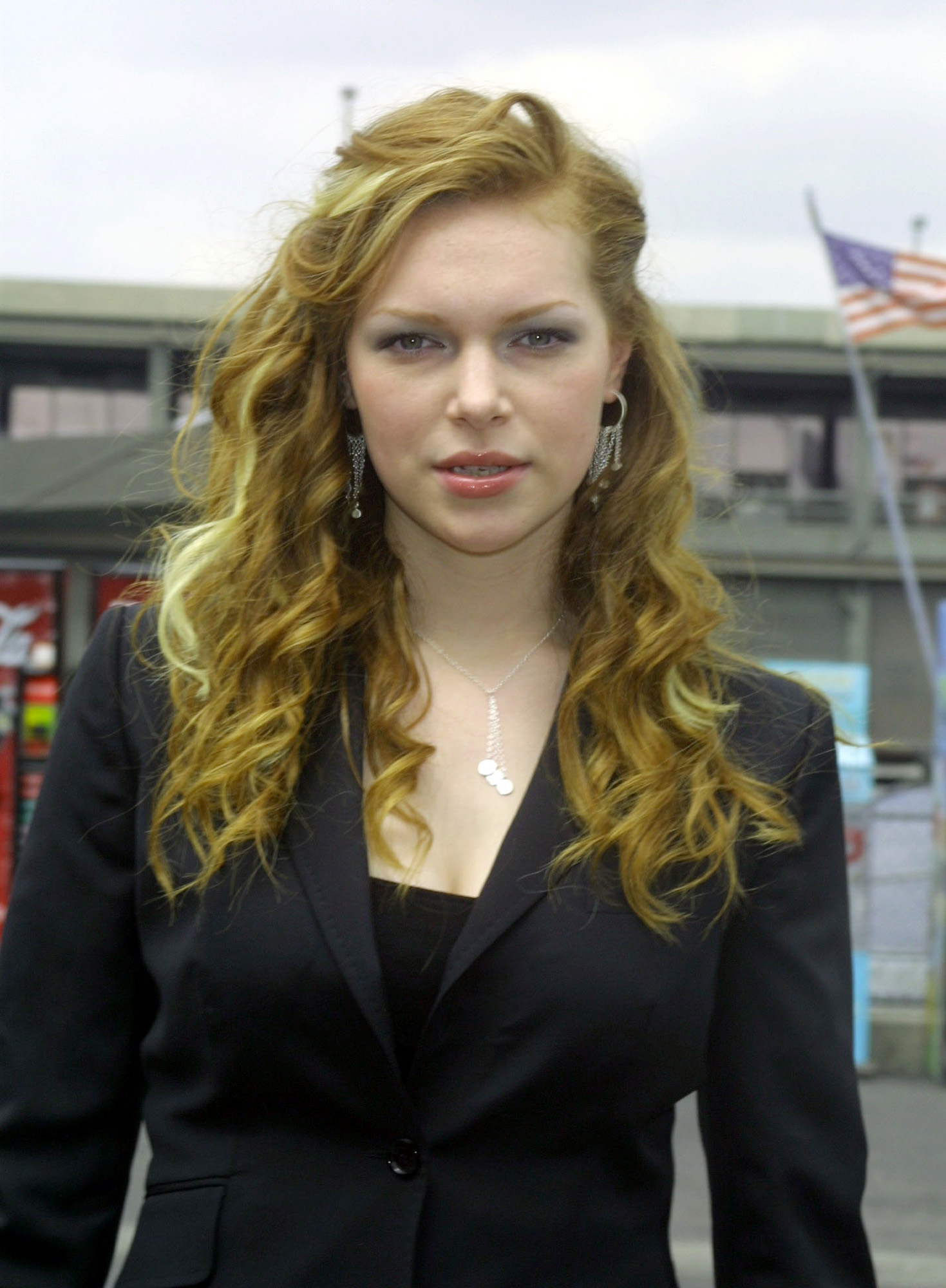 Laura Prepon Photo Gallery - High Quality Pics Of Laura -8217