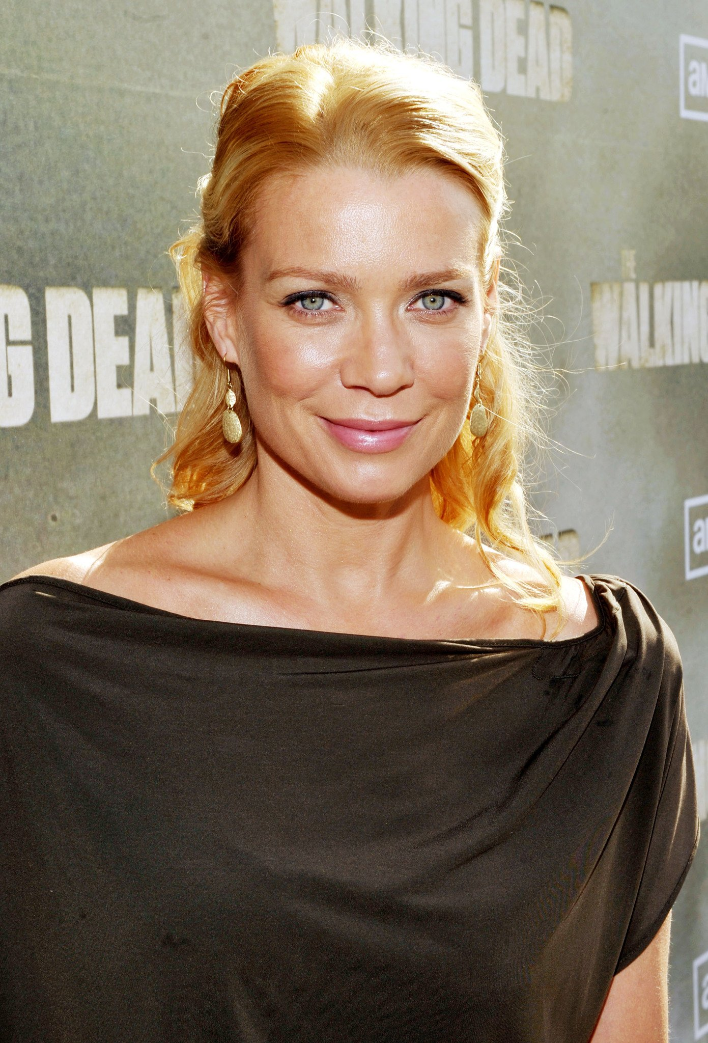 Laurie Holden Photo 27 Of 80 Pics Wallpaper Photo