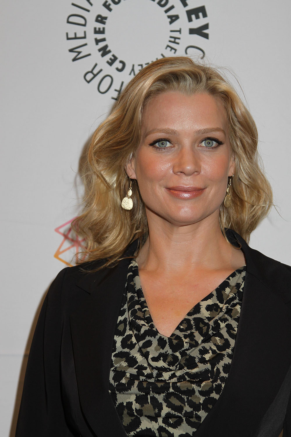 Laurie Holden Photo 21 Of 90 Pics Wallpaper Photo