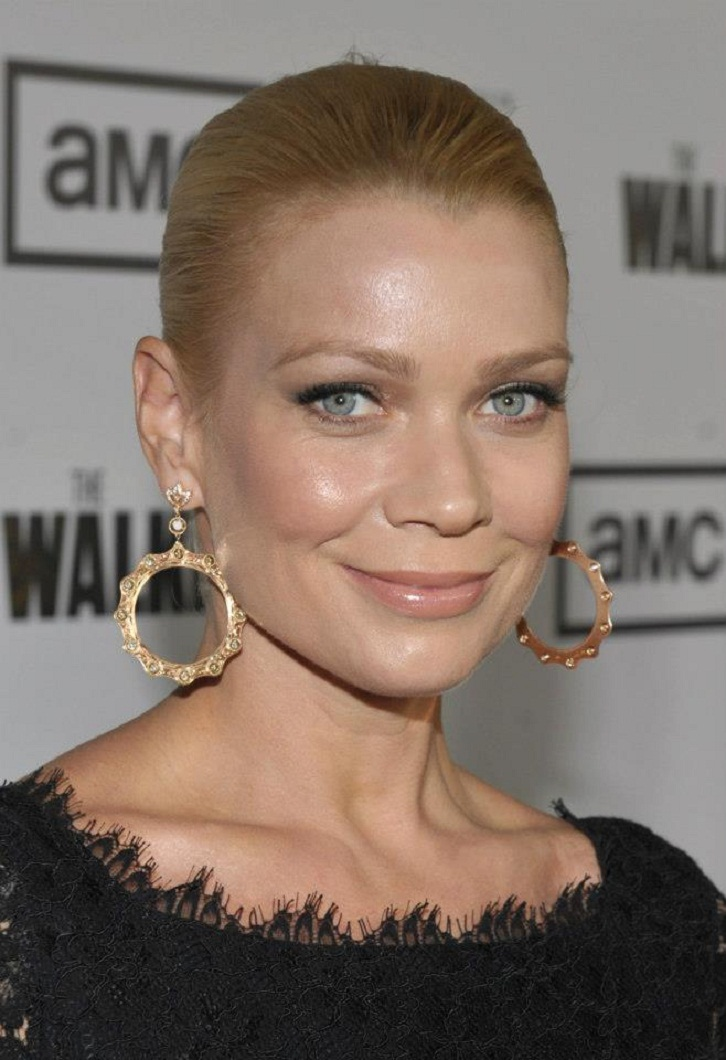 Laurie Holden Photo 63 Of 80 Pics Wallpaper Photo