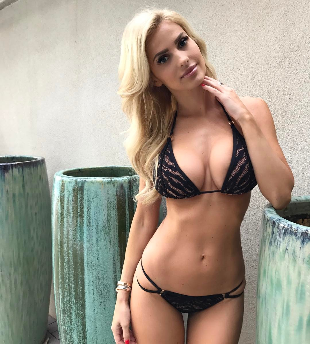 Leanna Bartlett photo 39 of 97 pics, wallpaper - photo ...