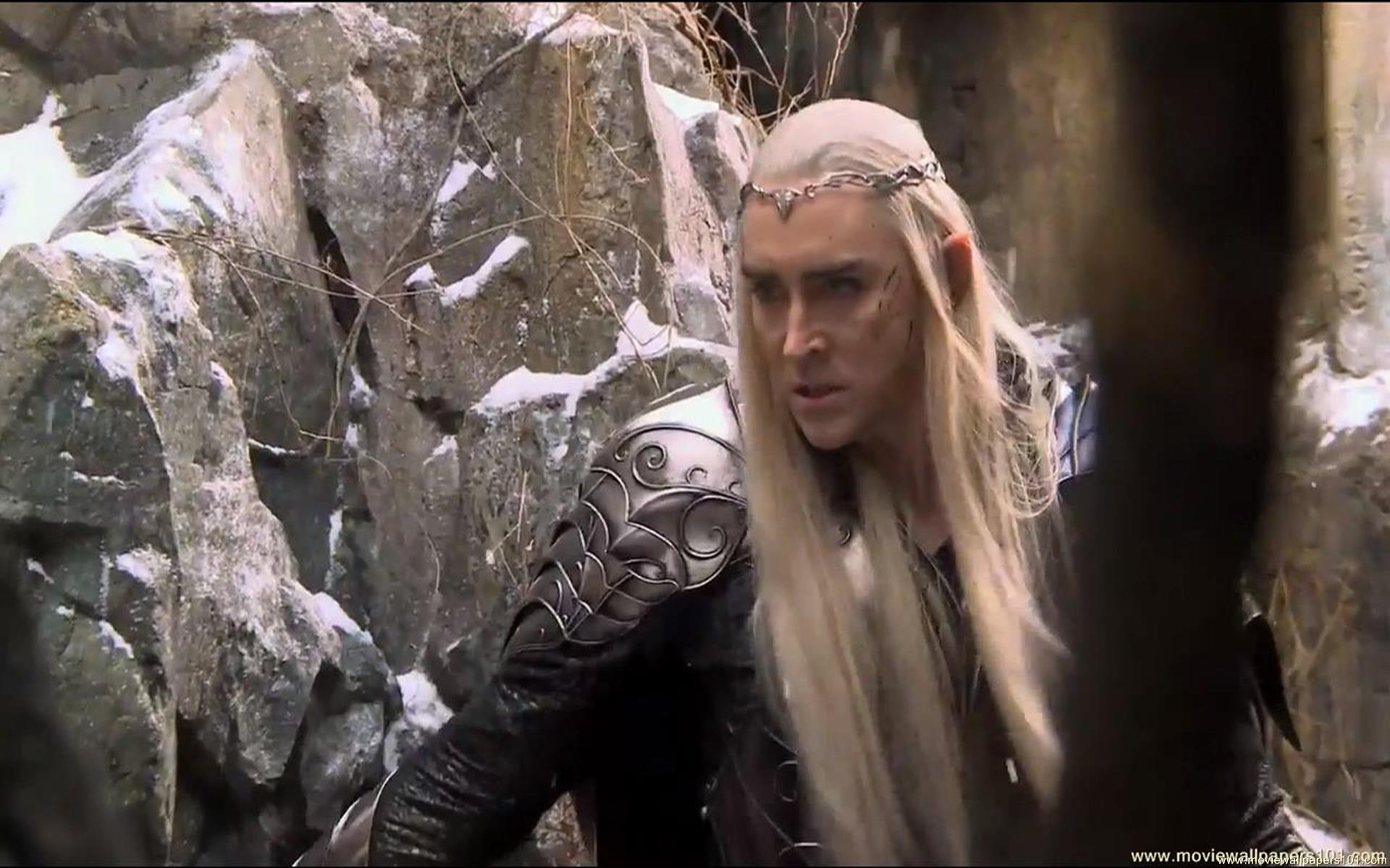 Lord Of The Rings Gifs High Qualiety