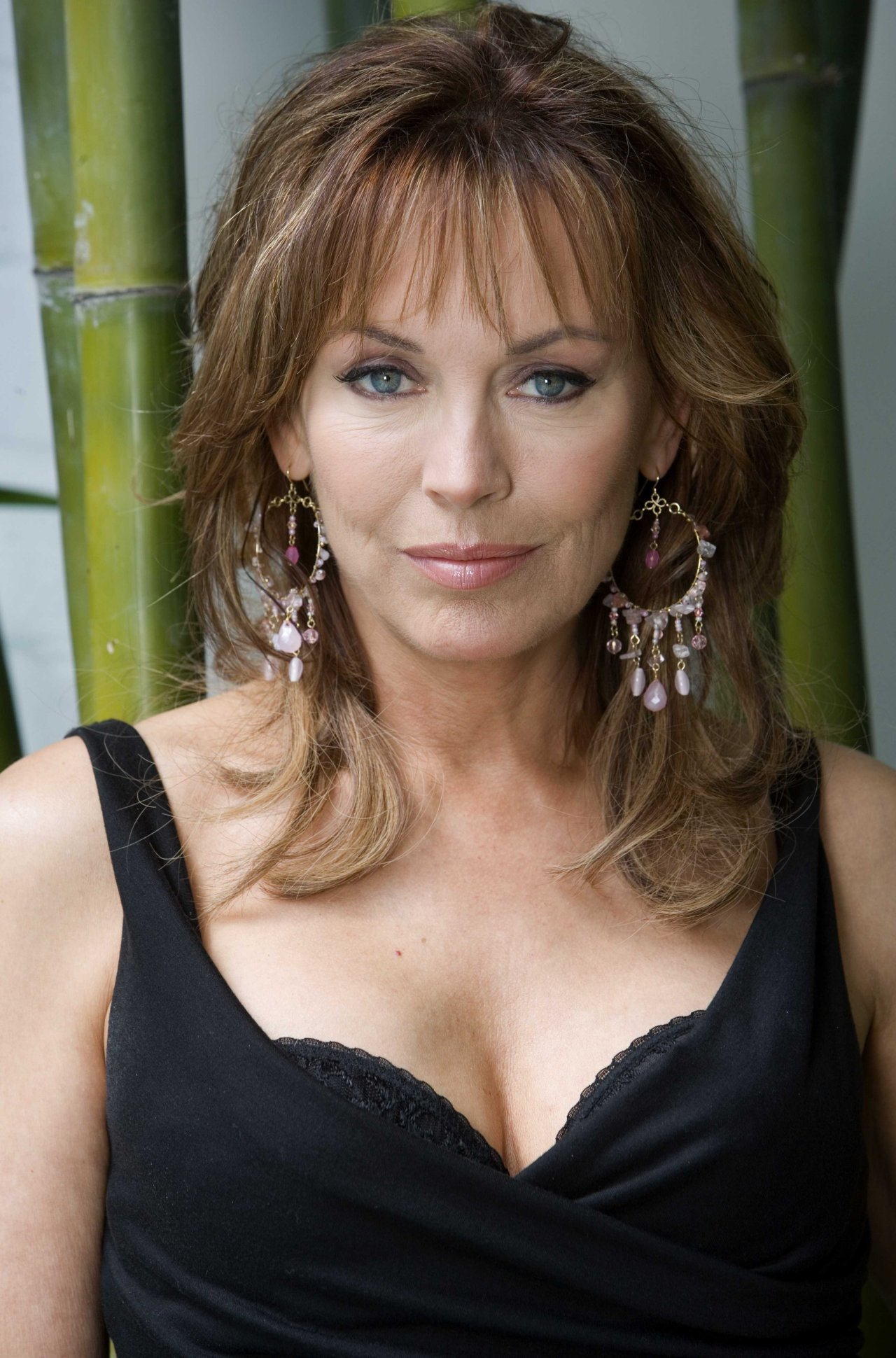 Image result for lesley anne down