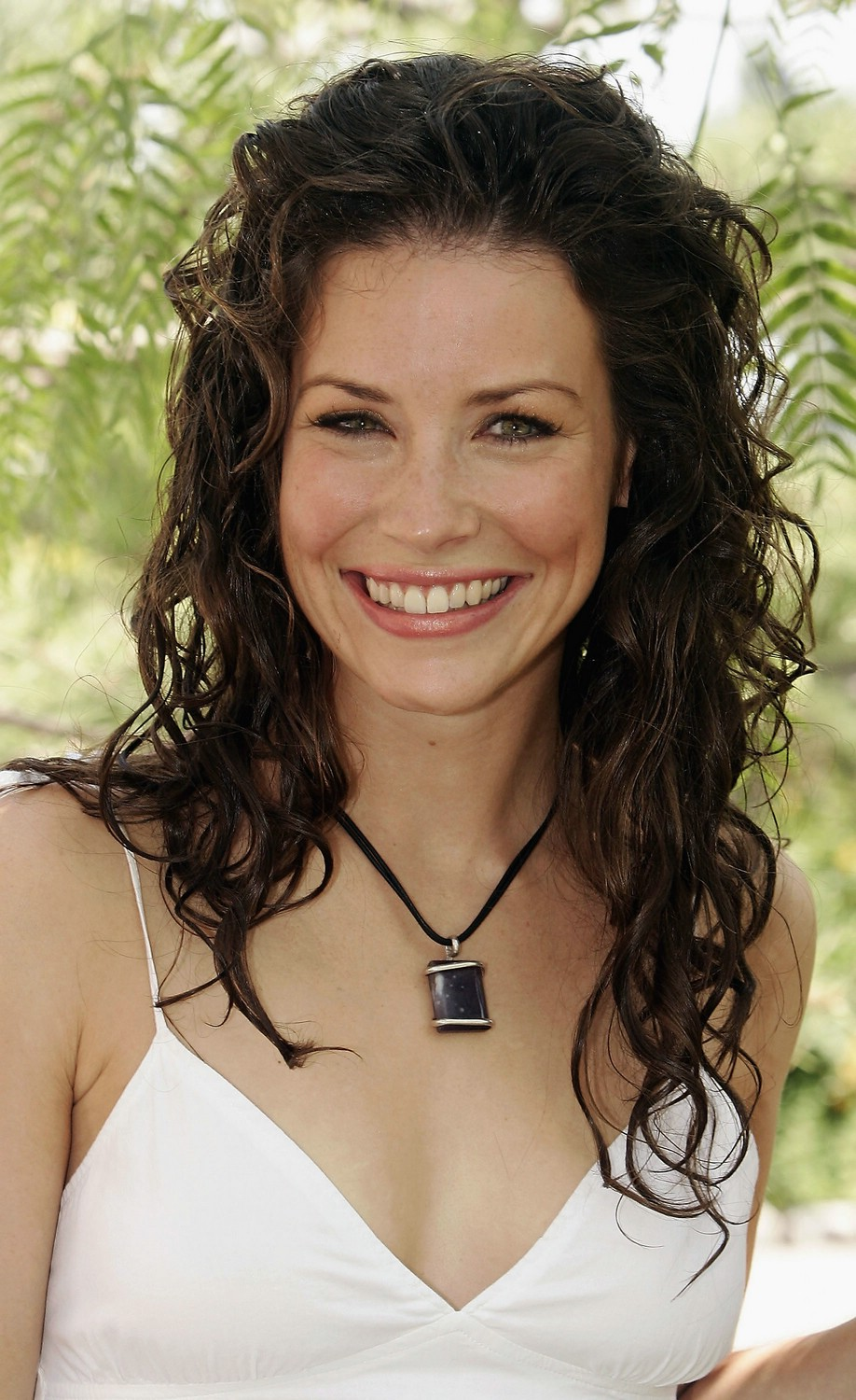 Evangeline Lilly photo 149 of 533 pics, wallpaper - photo ...