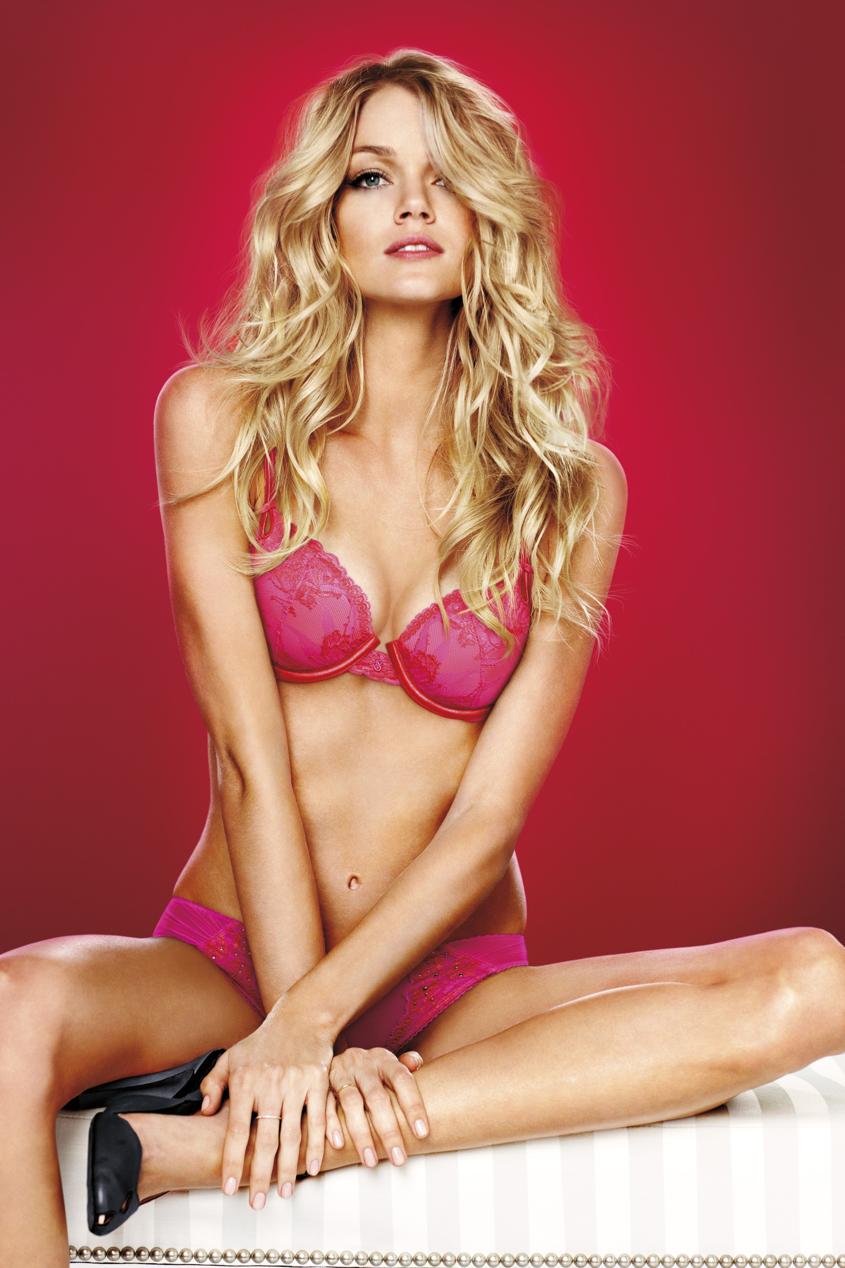 lindsay ellingson makeup tutoriallindsay ellingson 2016, lindsay ellingson vk, lindsay ellingson wallpaper, lindsay ellingson gif tumblr, lindsay ellingson beauty, lindsay ellingson makeup tutorial, lindsay ellingson tumblr, lindsay ellingson instagram, lindsay ellingson wedding, lindsay ellingson bellazon, lindsay ellingson twitter, lindsay ellingson, lindsay ellingson victoria secret, lindsay ellingson husband, lindsay ellingson listal, lindsay ellingson net worth, lindsay ellingson diet, lindsay ellingson height, lindsay ellingson sean clayton, lindsay ellingson facebook