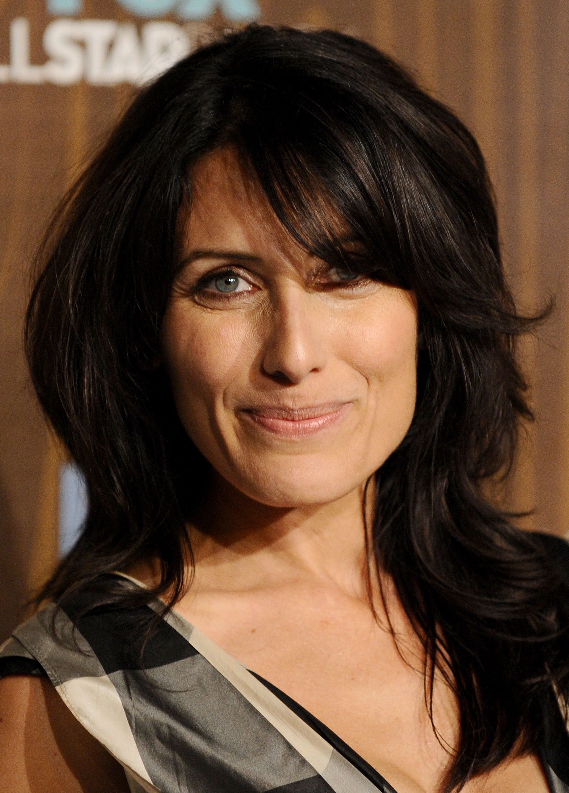lisa edelstein dating Lisa edelstein brasil 1,484 likes 6 talking about this fã clube nº 1 da atriz norte-americana lisa edelstein no brasil / number 1 brazilian fan club.
