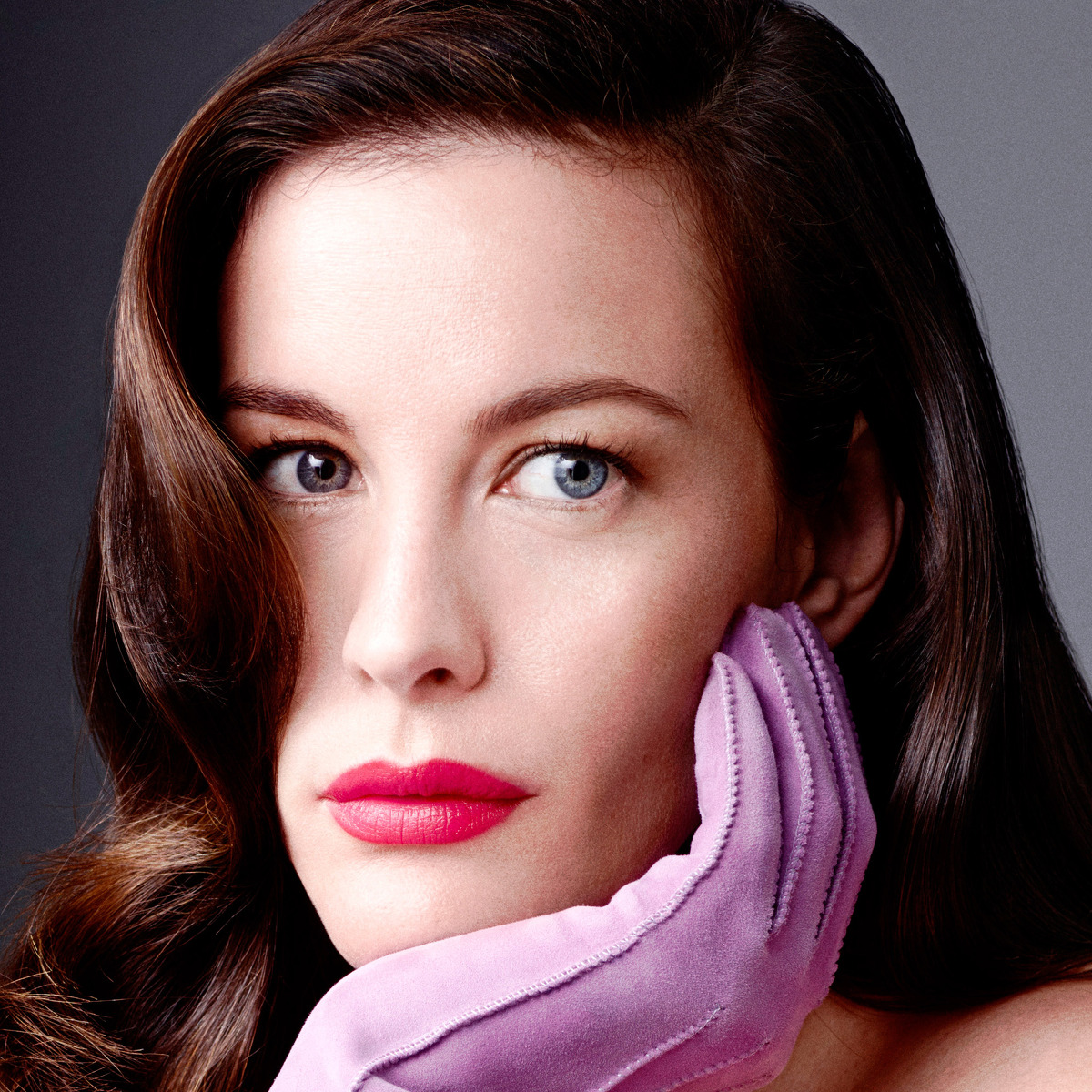 Liv Tyler photo gallery - high quality pics of Liv Tyler ...