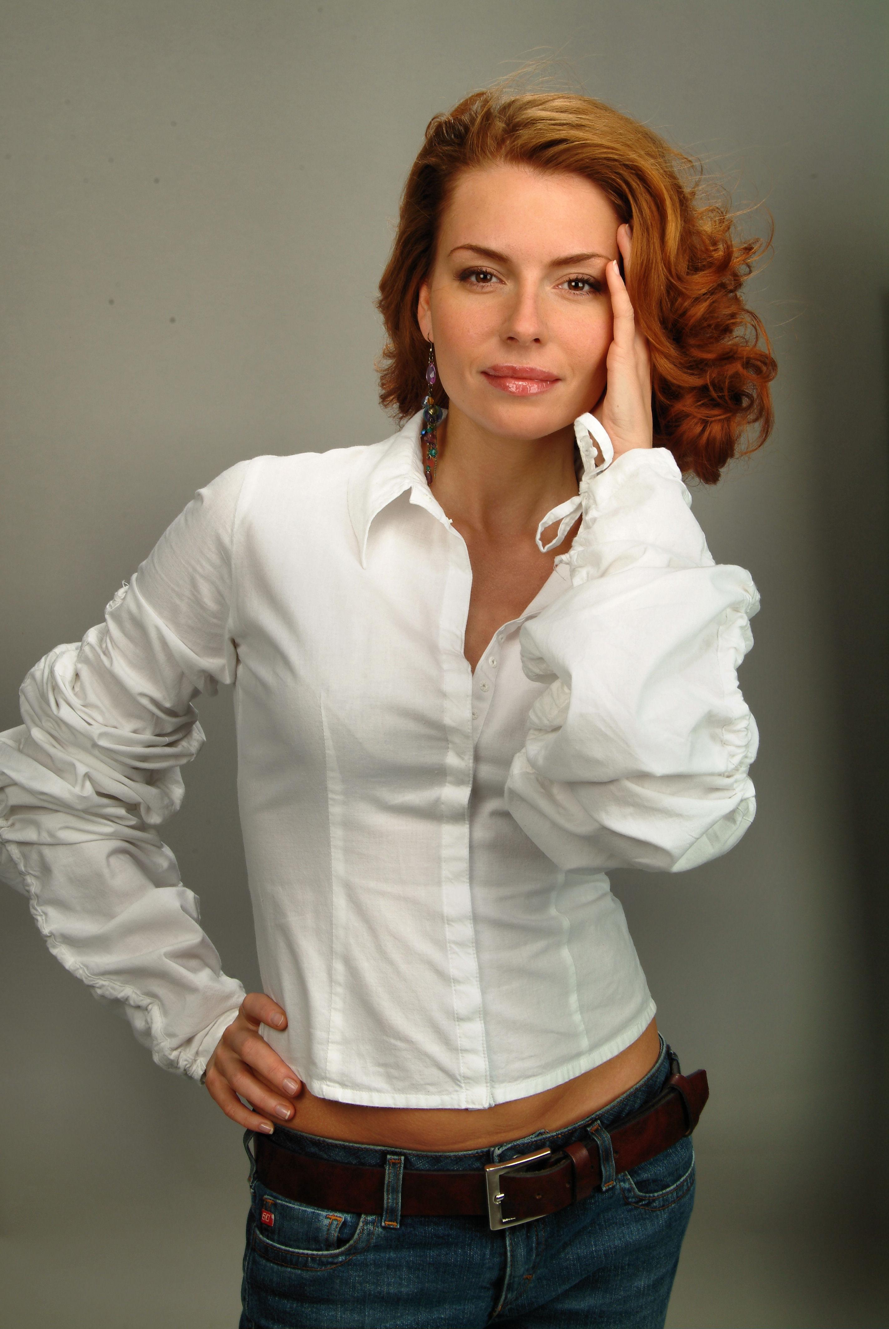 Голые знаменитости Любовь Толкалина голая - видео и фото