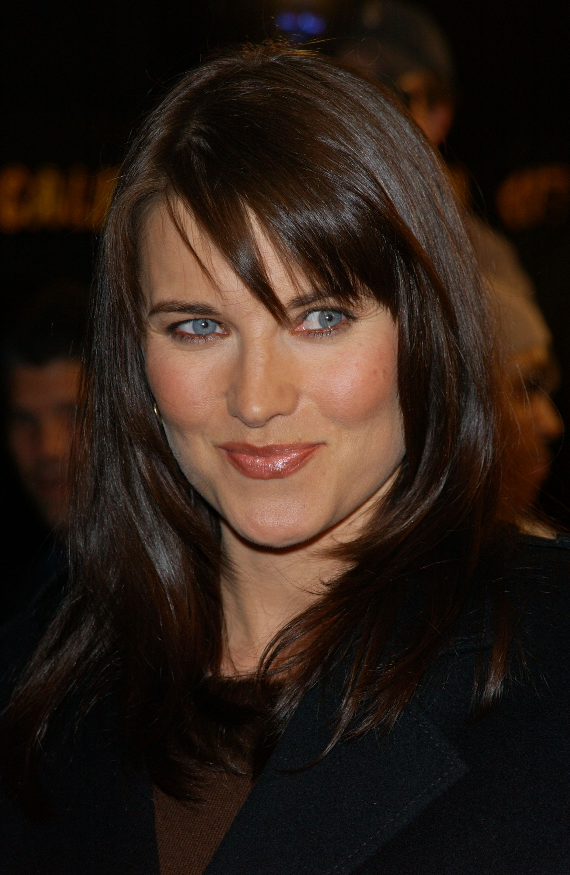 Lucy Lawless Photo 73 Of 114 Pics Wallpaper Photo