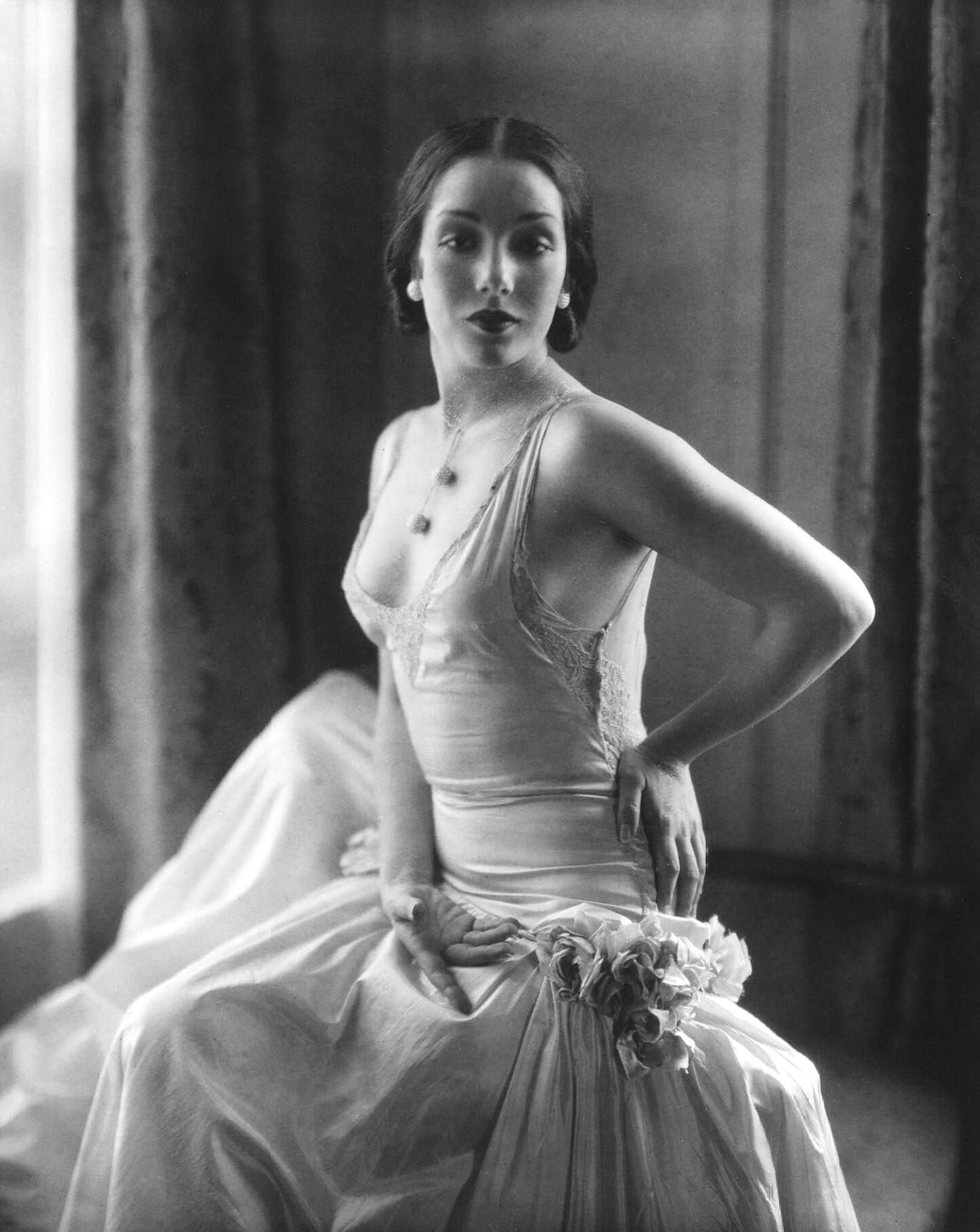 Private Amours En 1930 Porn Videos