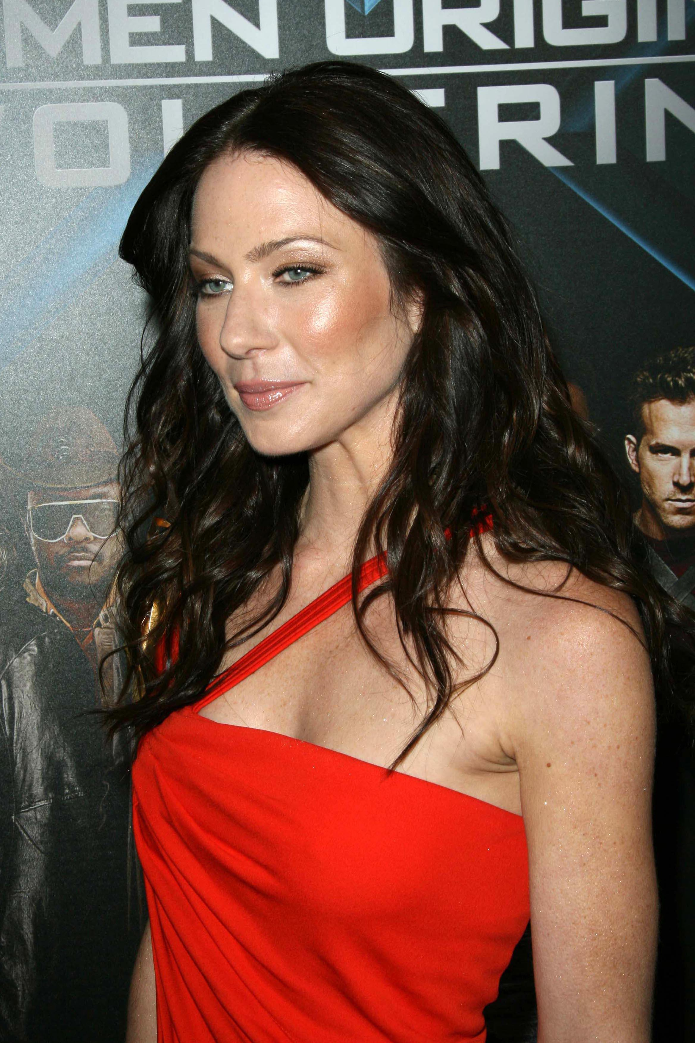 Lynn Collins photo 17 of 67 pics, wallpaper - photo #356873 - ThePlace2