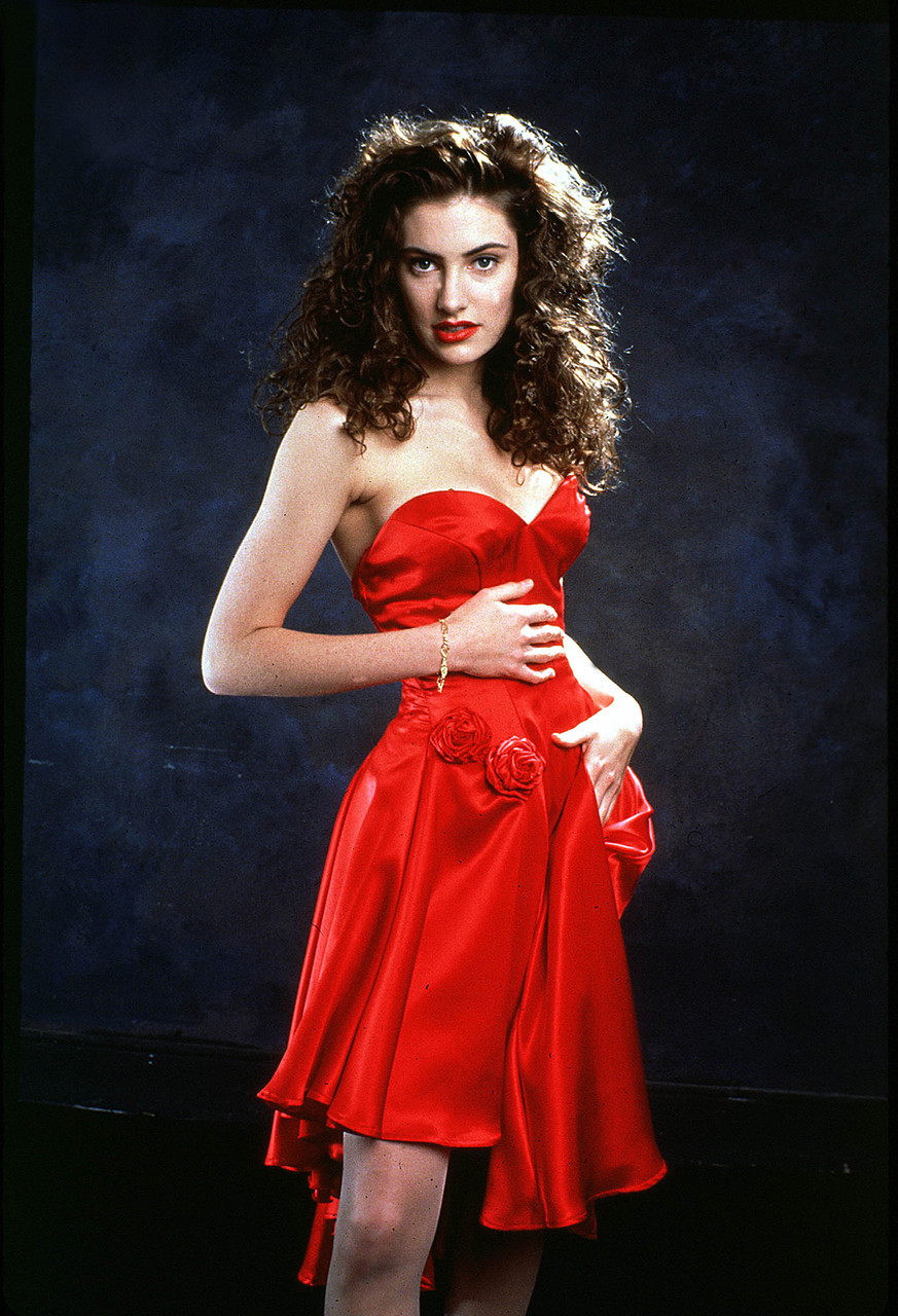 Madchen amick photo gallery high quality pics of madchen for Kinderzimmerlampe madchen
