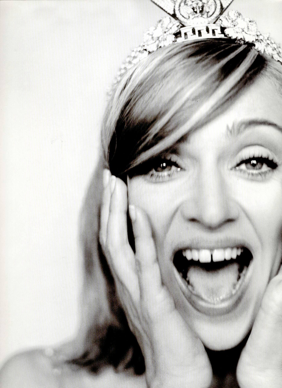 Madonna_011.jpg