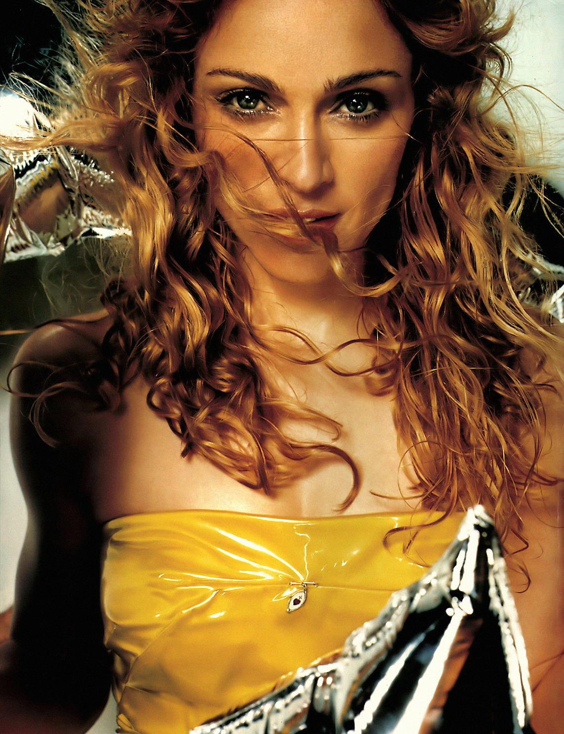 Madonna photo 87 of 1188 pics, wallpaper - photo #43819
