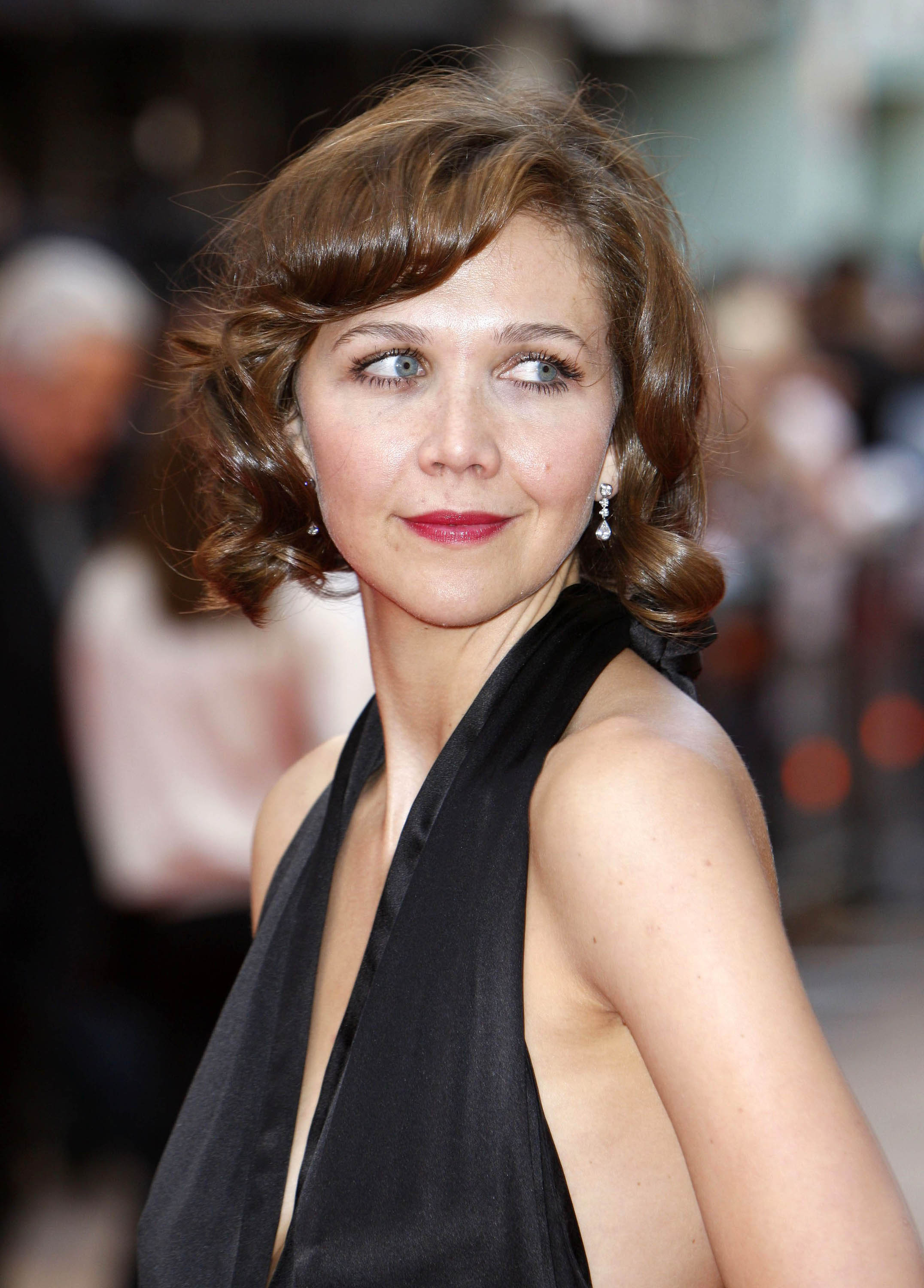 Maggie Gyllenhaal photo 92 of 246 pics, wallpaper - photo #242950 ... Maggie Gyllenhaal