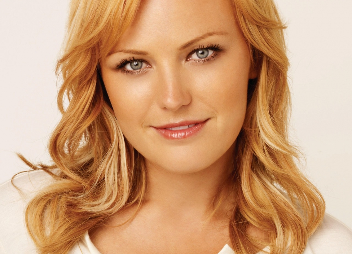 Malin Akerman photo gallery - high quality pics of Malin ... малин акерман