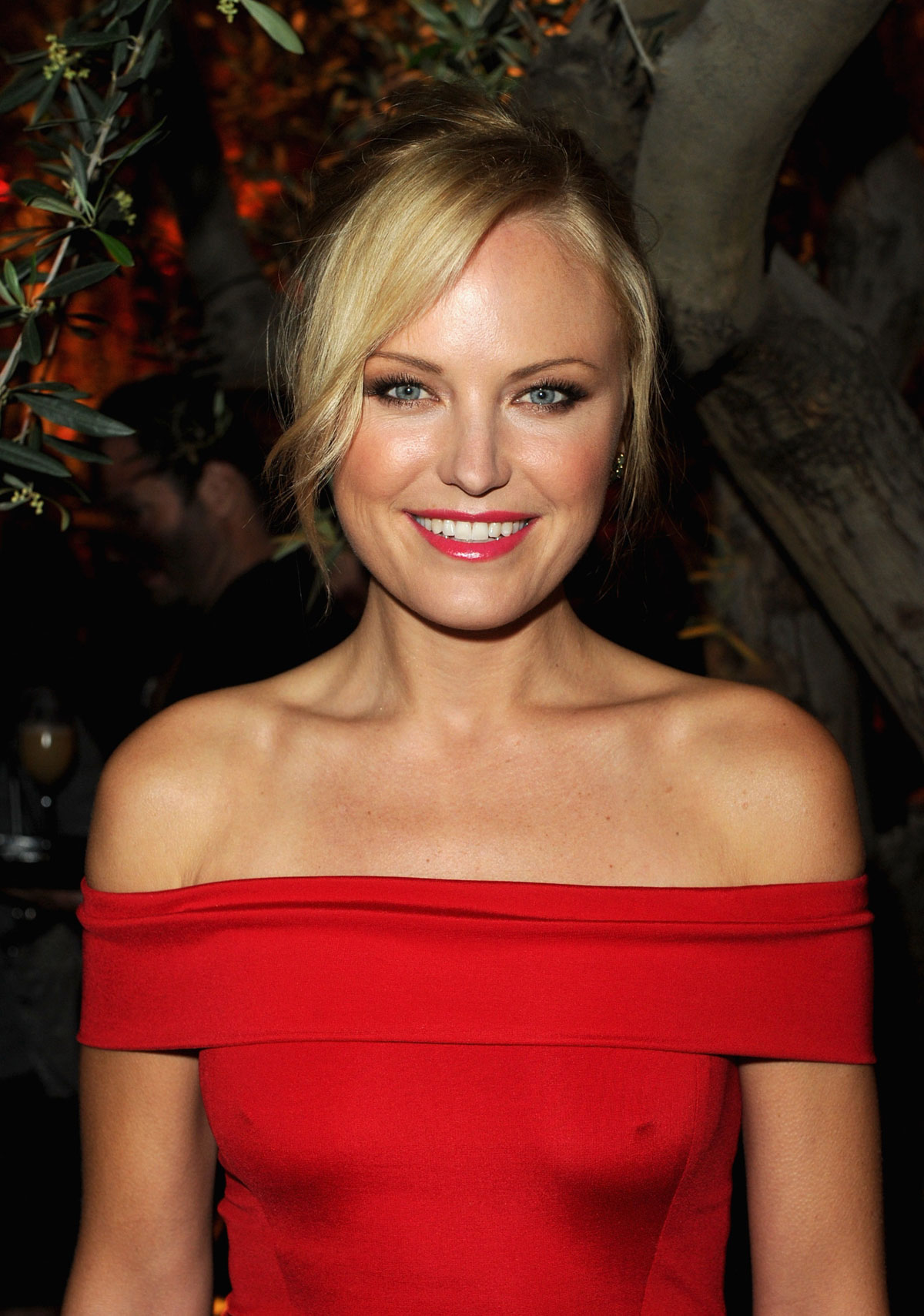 Malin Akerman photo 158 of 364 pics, wallpaper - photo ... Malin Akerman