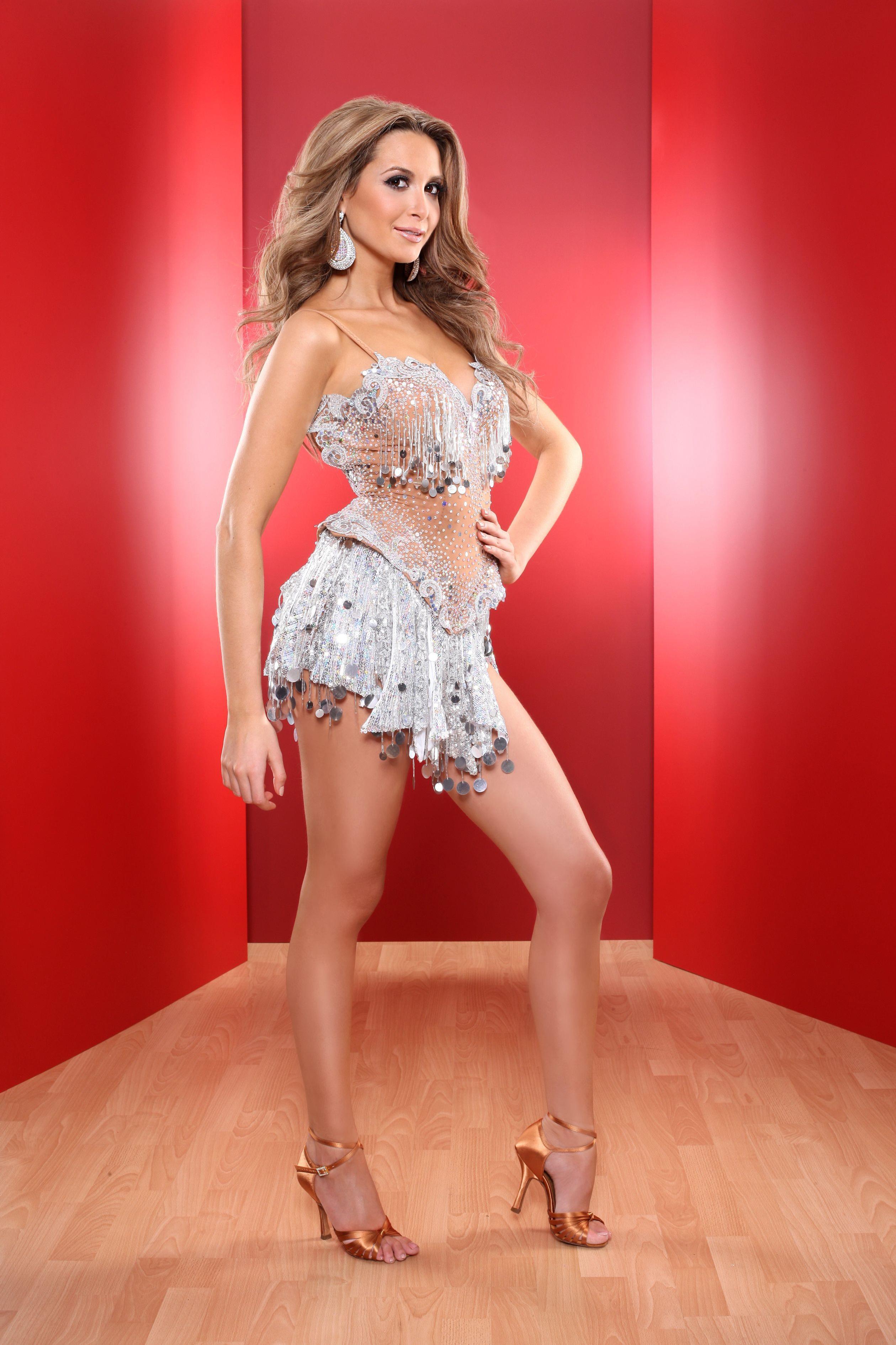 Mandy Capristo photo gallery - high quality pics of Mandy