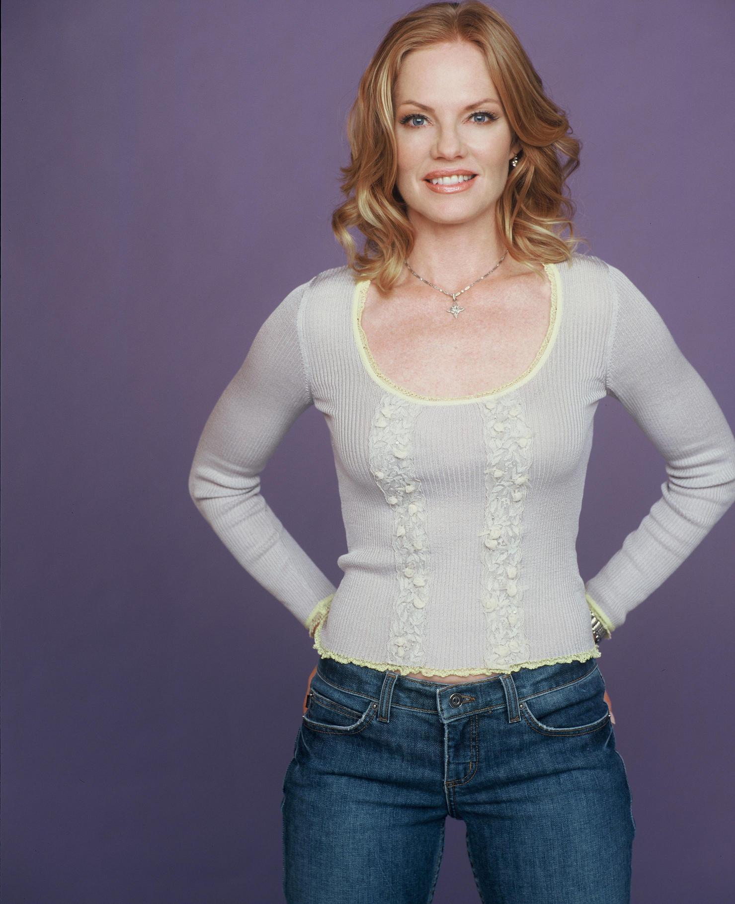 Marg Helgenberger Photo 18 Of 35 Pics, Wallpaper - Photo -2402