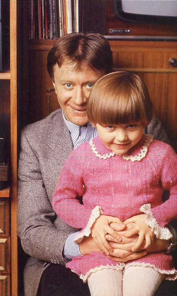 Андрей Миронов биография, фото: дети, жена и дочь Андрея ...