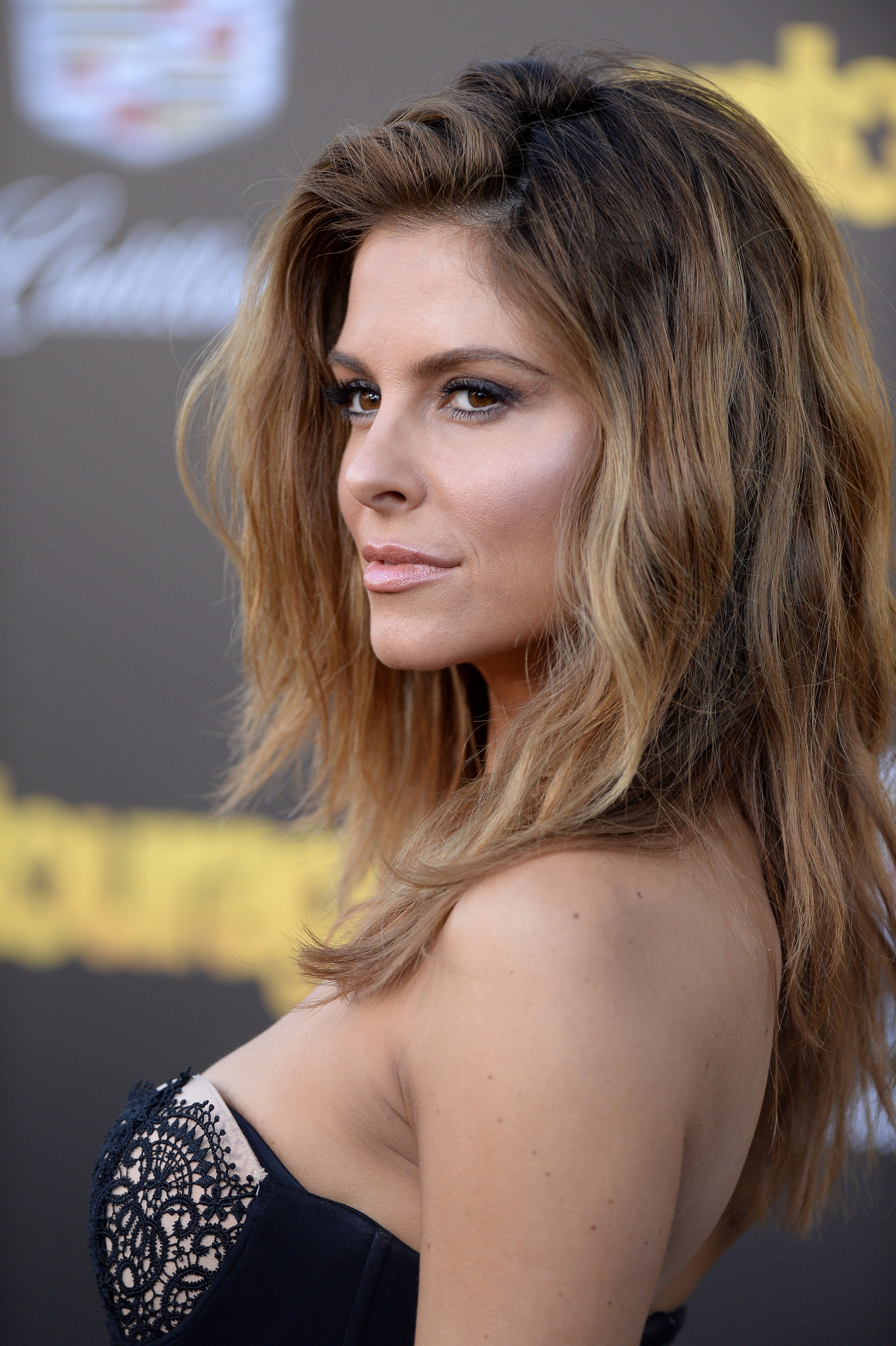 Pictures Maria Menounos nude (71 foto and video), Pussy, Paparazzi, Selfie, underwear 2017