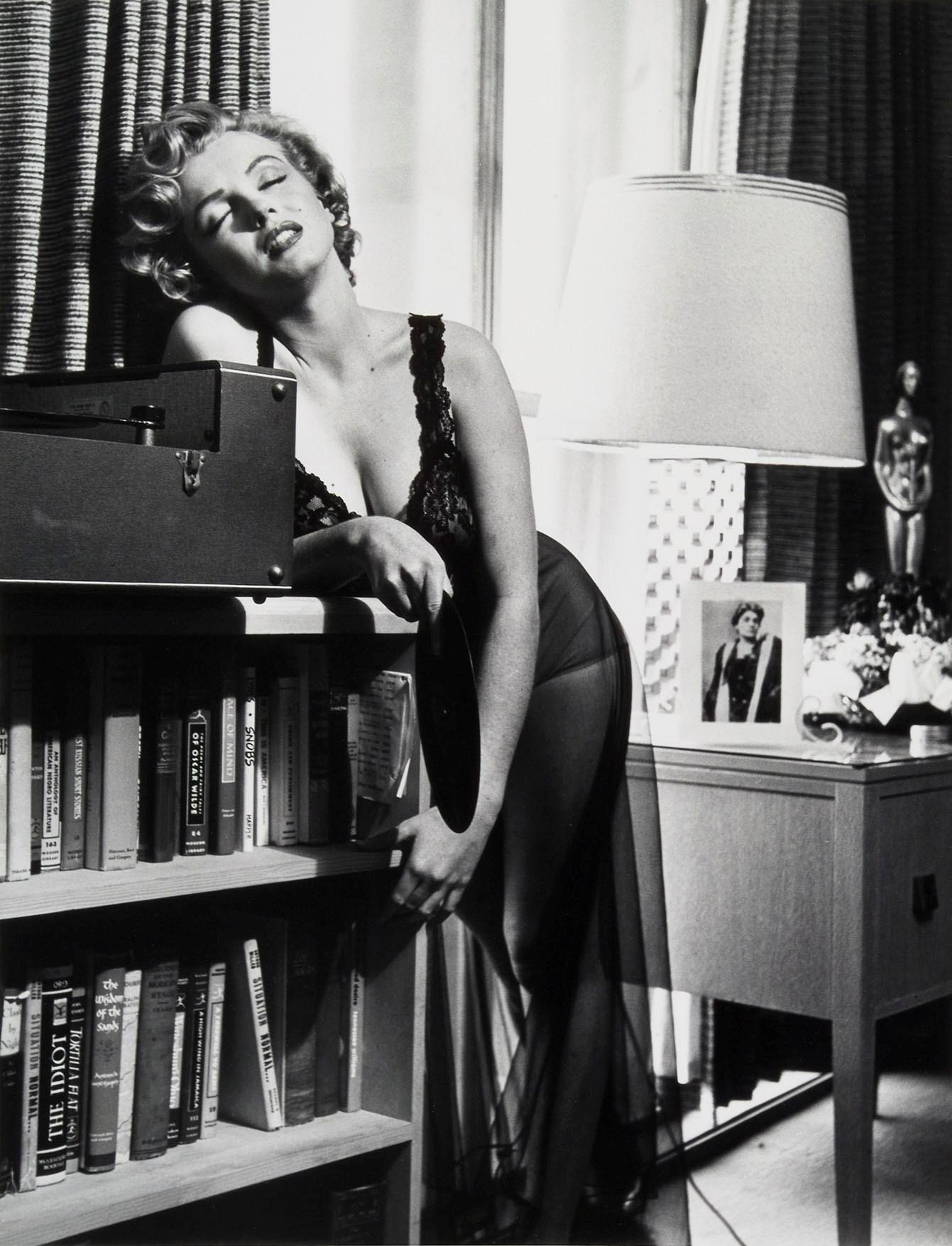 Marilyn Monroe Photo 812 Of 2215 Pics Wallpaper Photo 262778