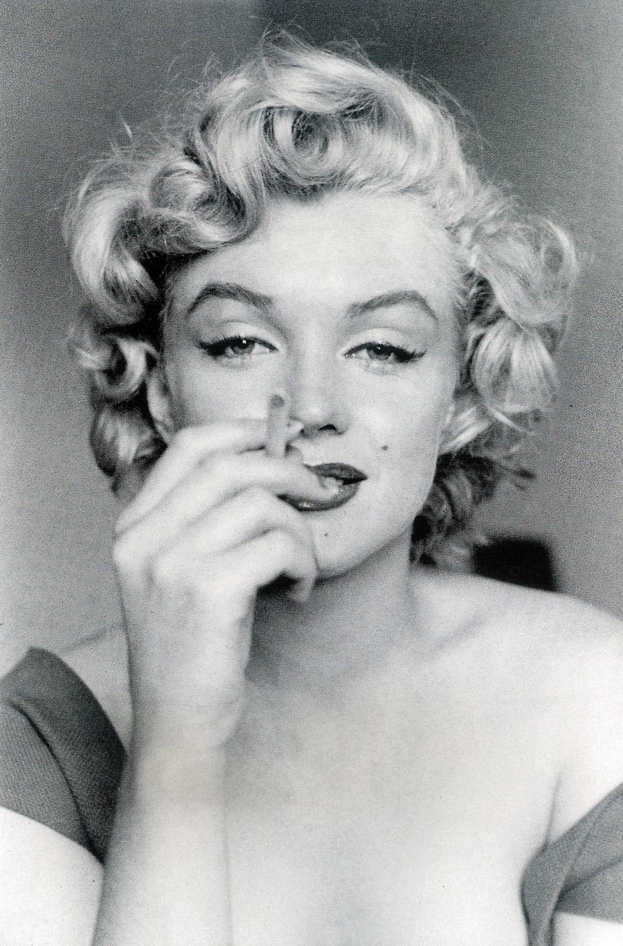 Marilyn Monroe Photo 1494 Of 2137 Pics Wallpaper Photo