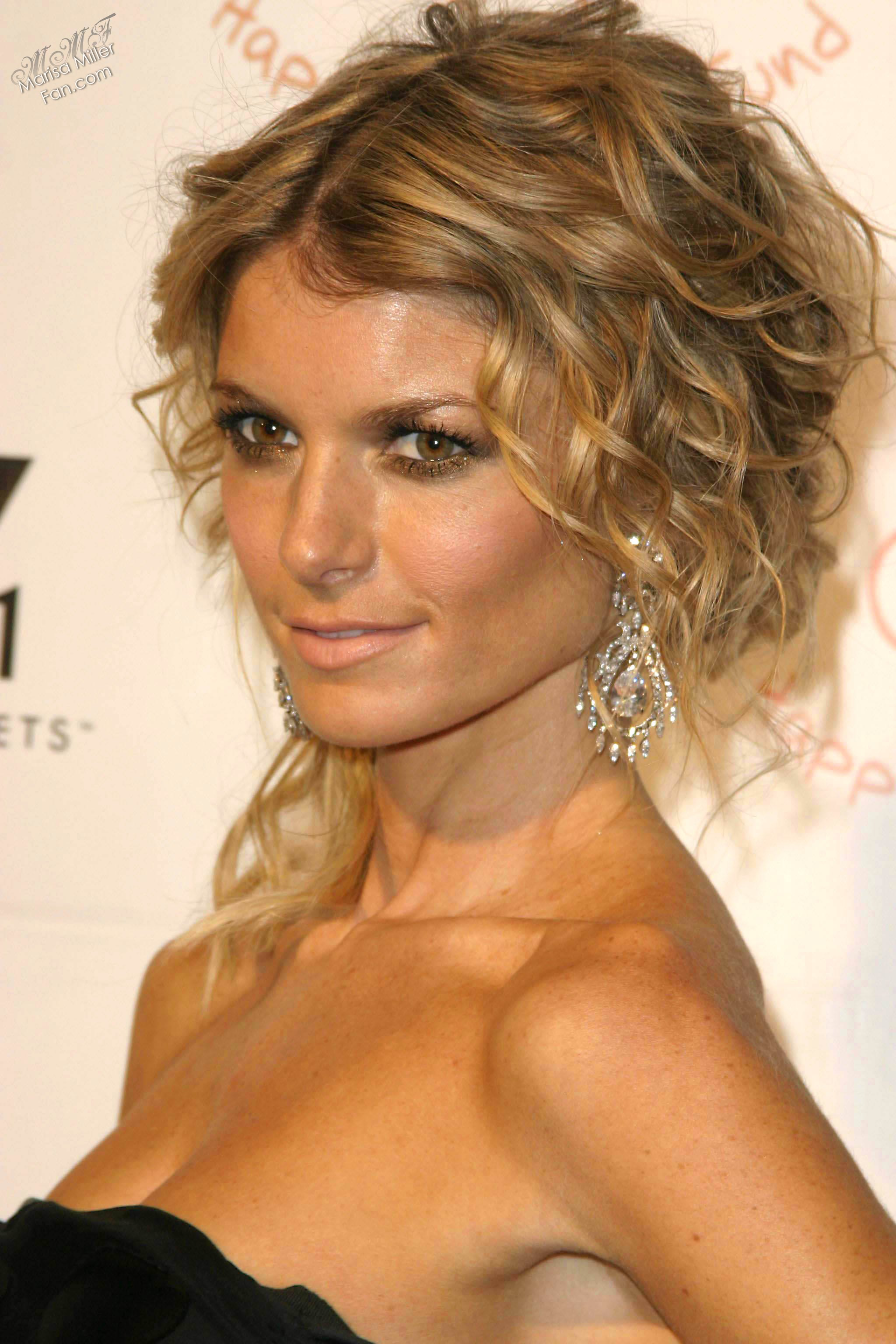 Marisa Miller photo 301 of 661 pics, wallpaper - photo ...