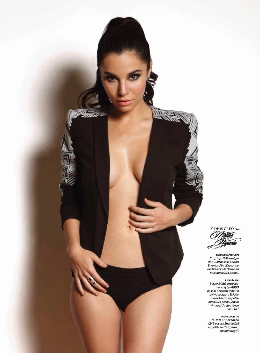 Hot Martha Higareda nudes (81 photos), Ass, Fappening, Twitter, panties 2019
