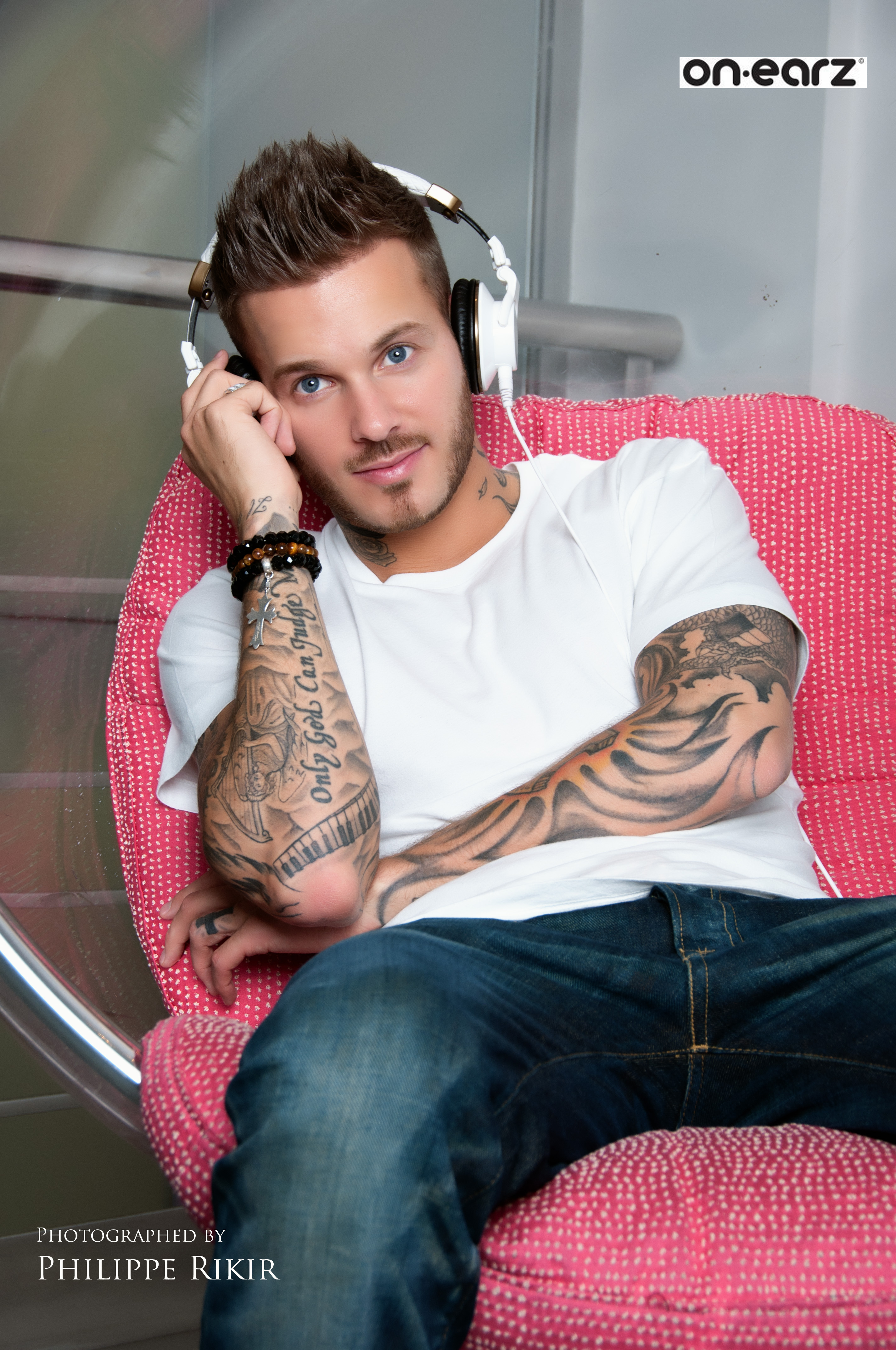 matt pokora photo 139 of 160 pics wallpaper photo. Black Bedroom Furniture Sets. Home Design Ideas