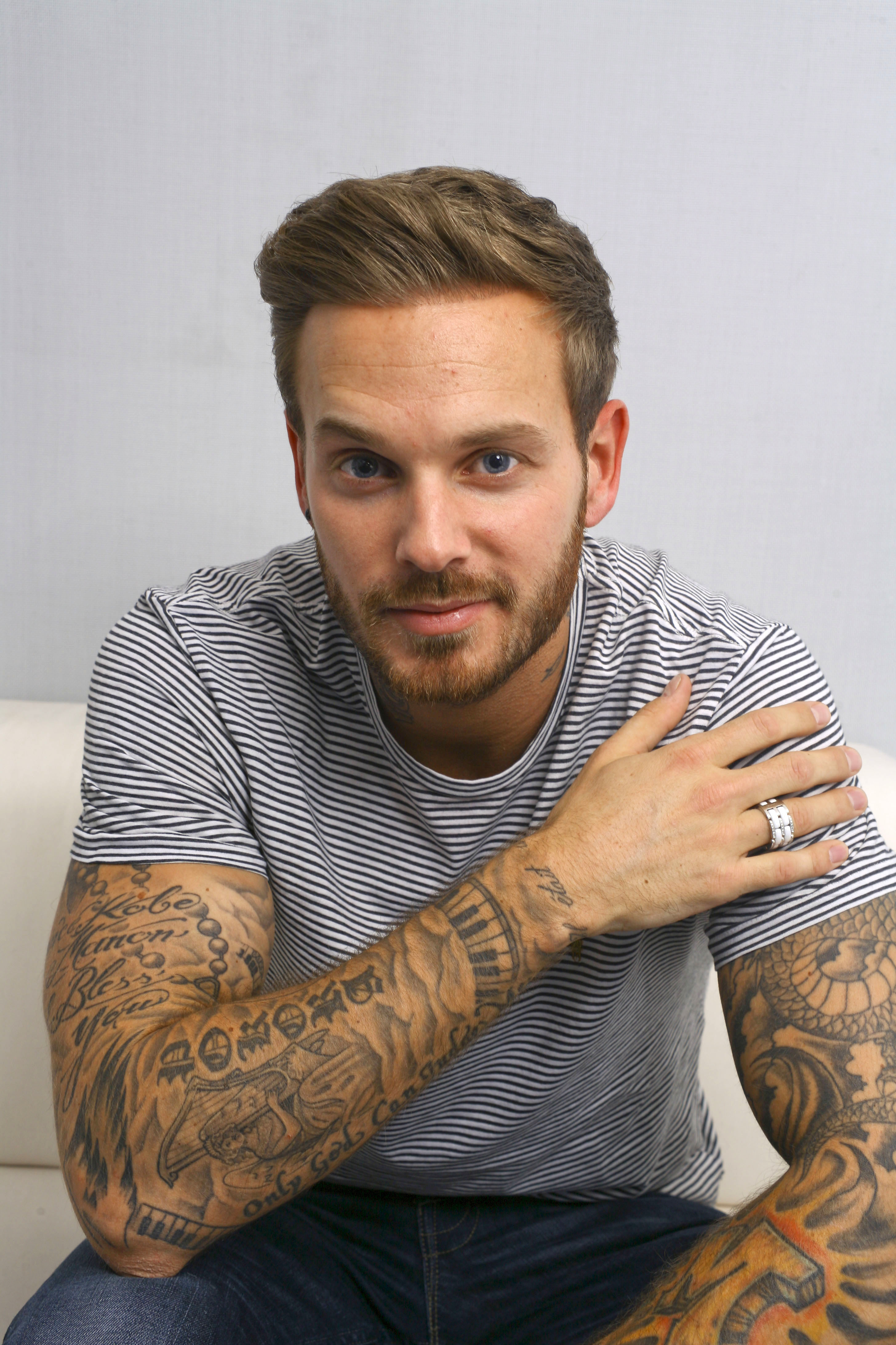 Matt pokora photo 125 of 160 pics wallpaper photo for Photos de photos