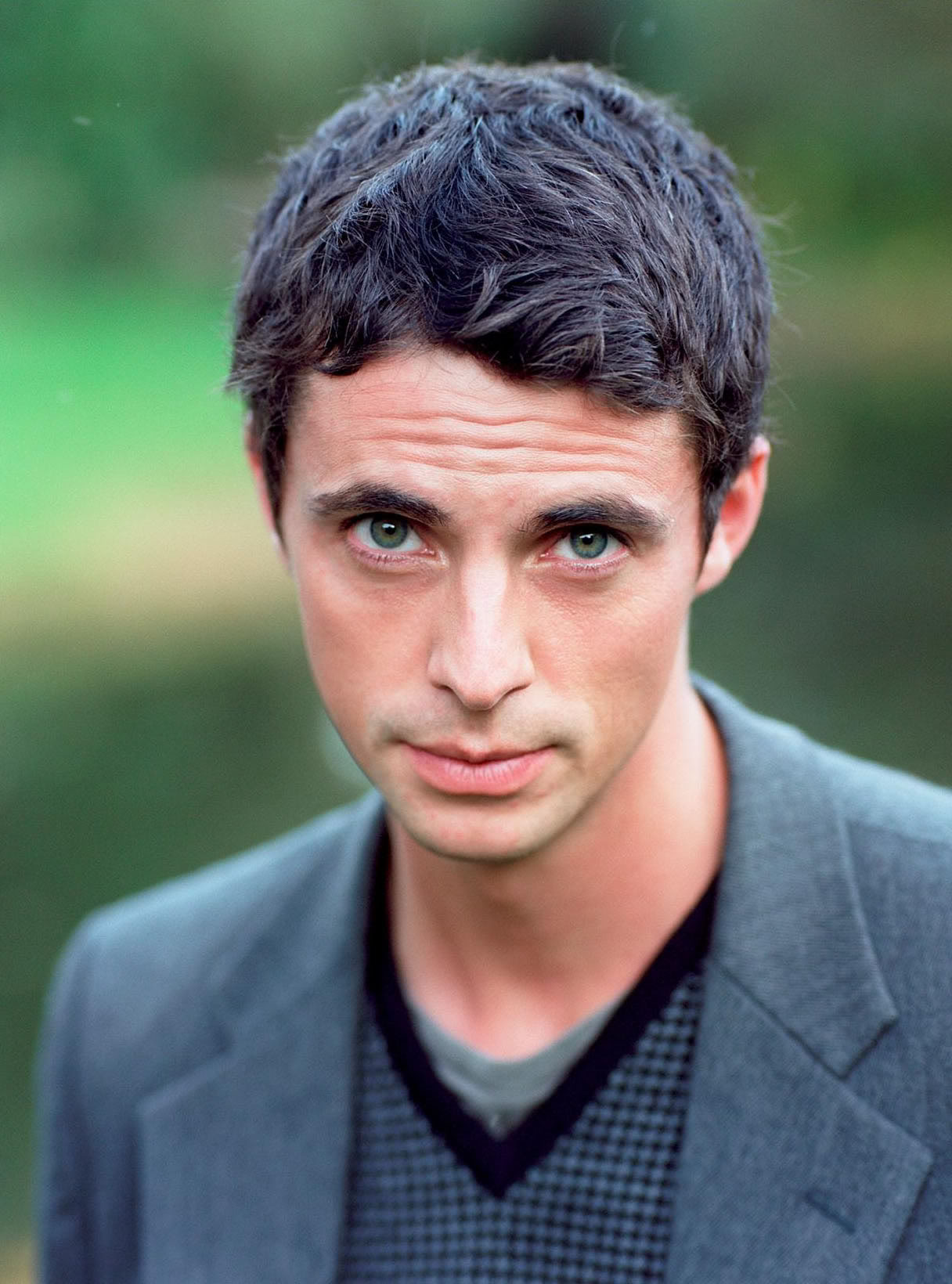 Matthew Goode Photo 7 Of 35 Pics Wallpaper Photo